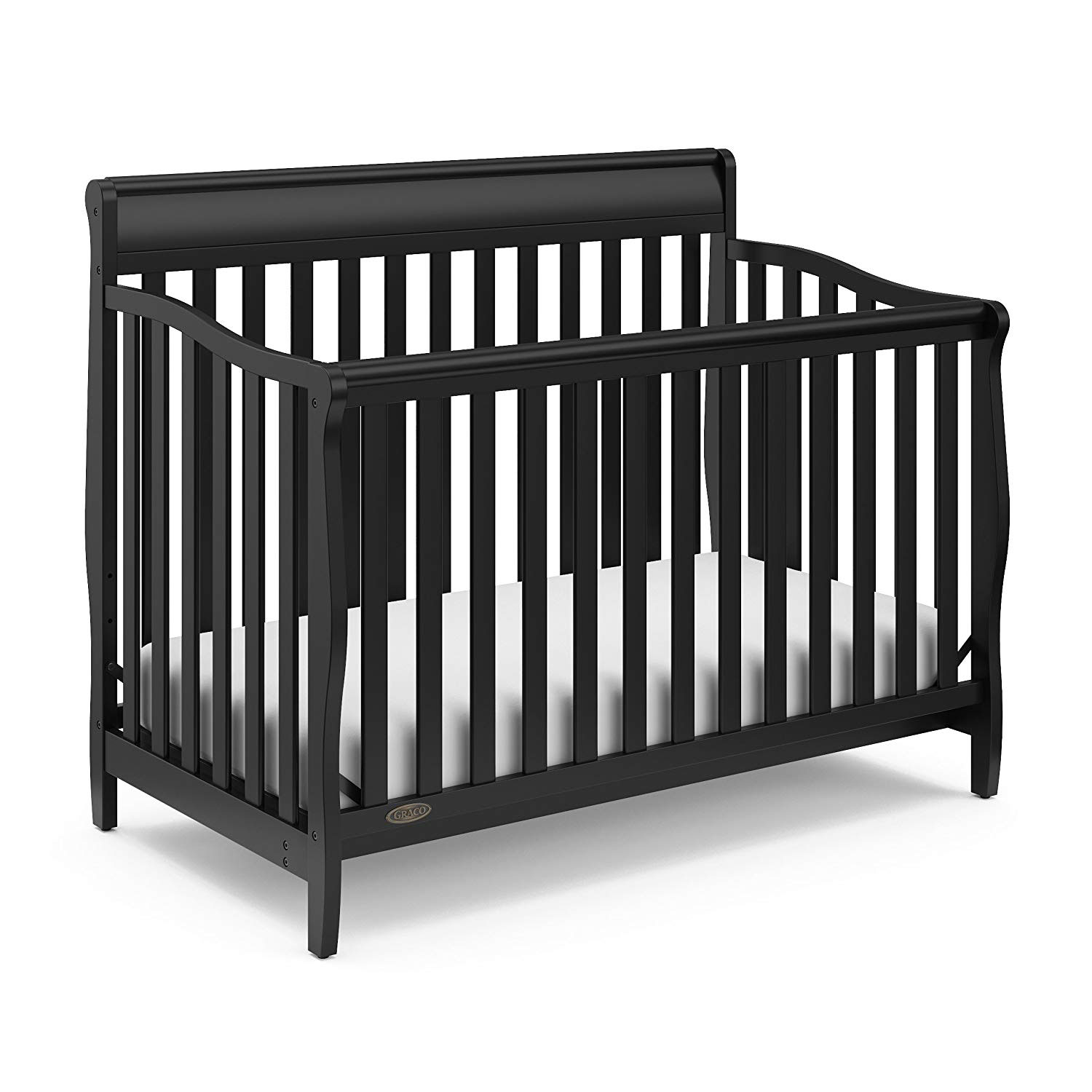 Durable Nursery Furniture