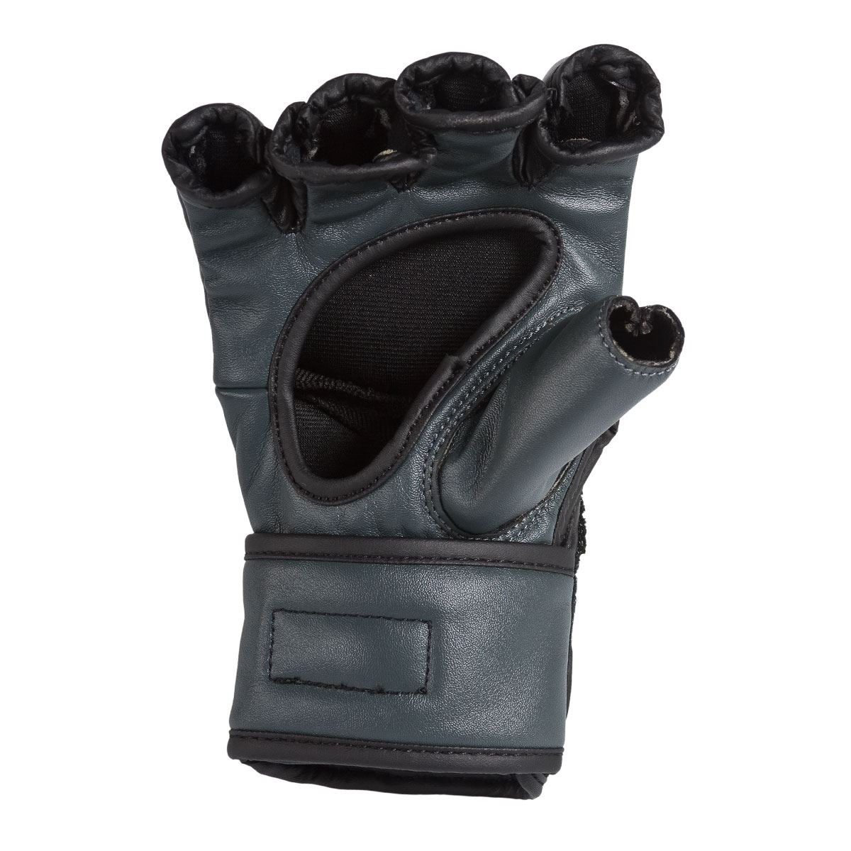 Workout Gloves Target: Century BOB XL Body Opponent Training Bag + UFC Gloves