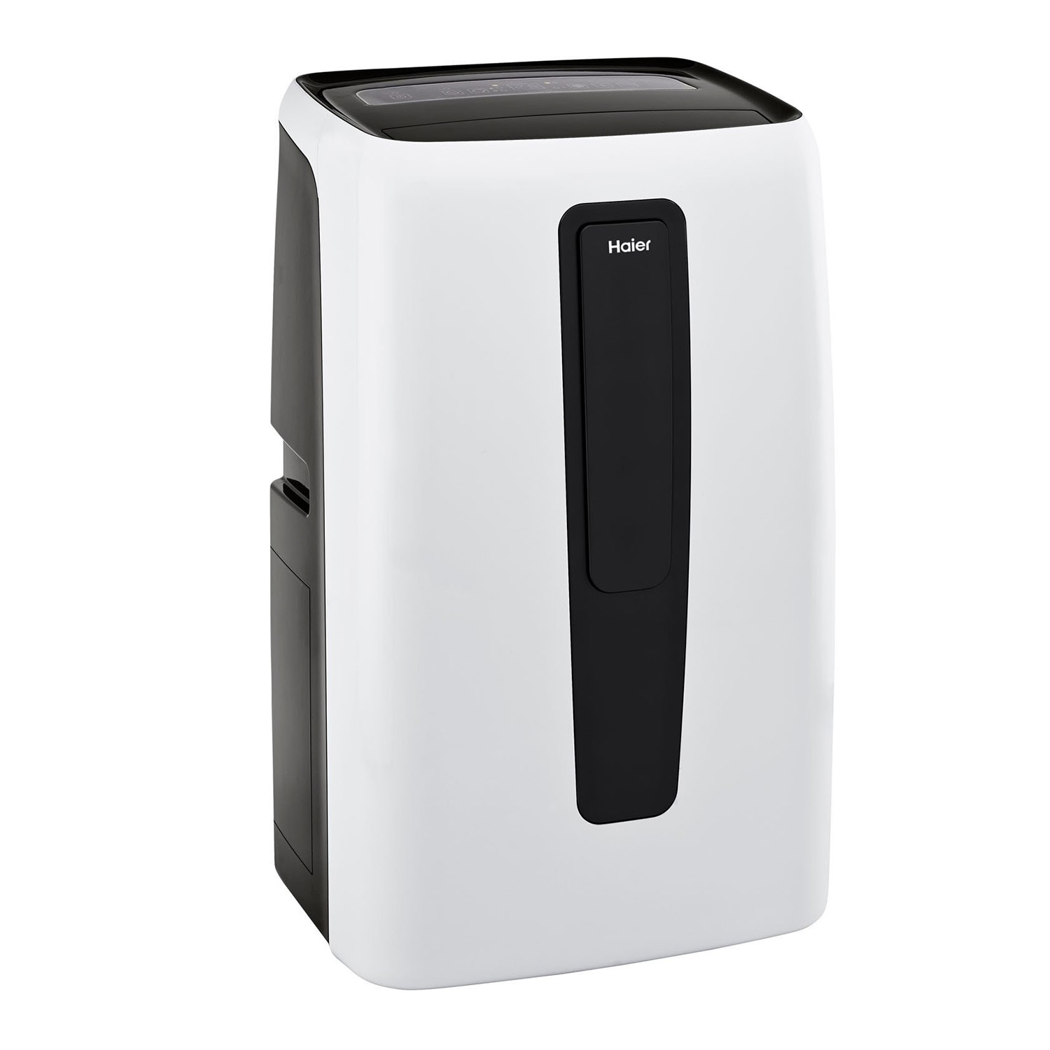 Haier 12 000 Btu 1050w Portable Electric Heating Amp Cooling