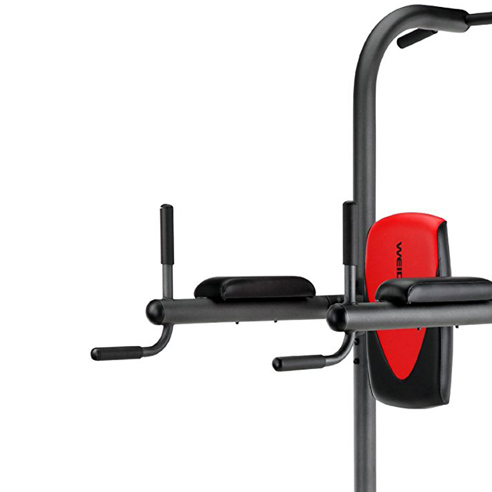 Weider Power Tower Home Gym
