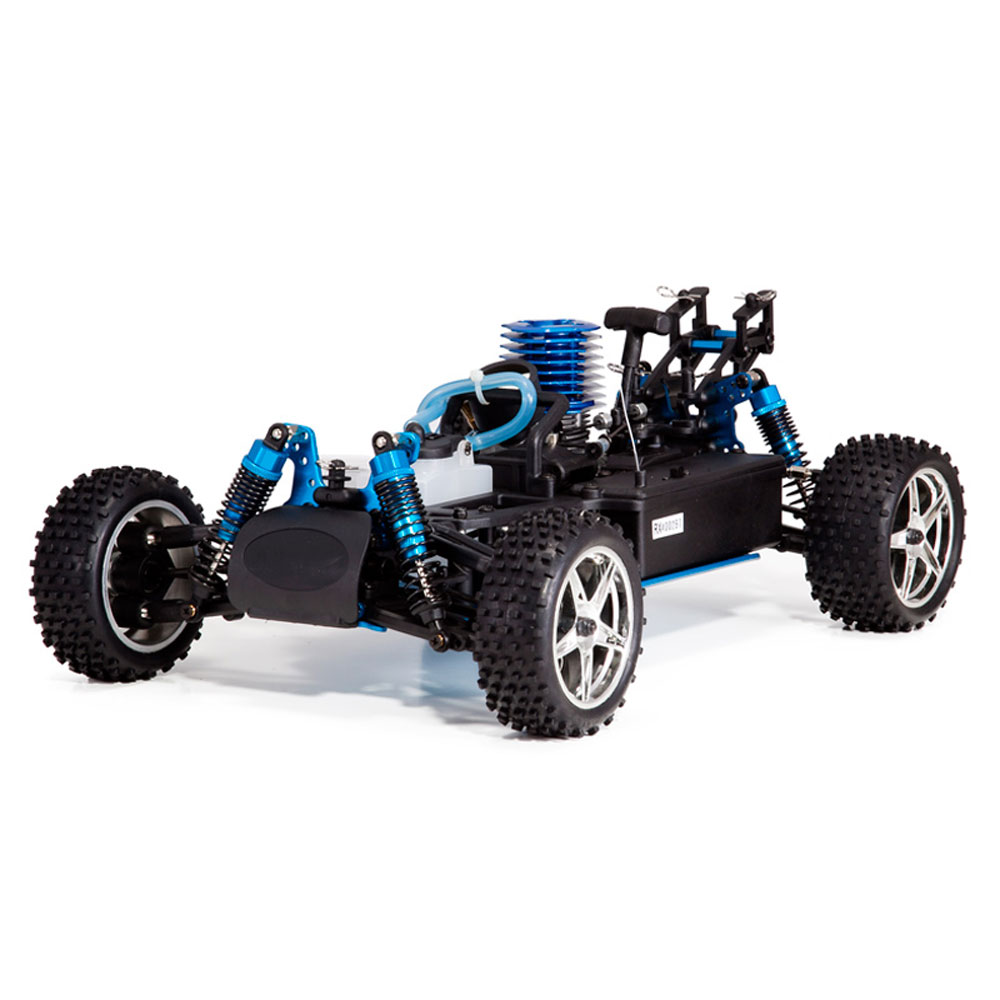 Redcat Racing Tornado Rc Car