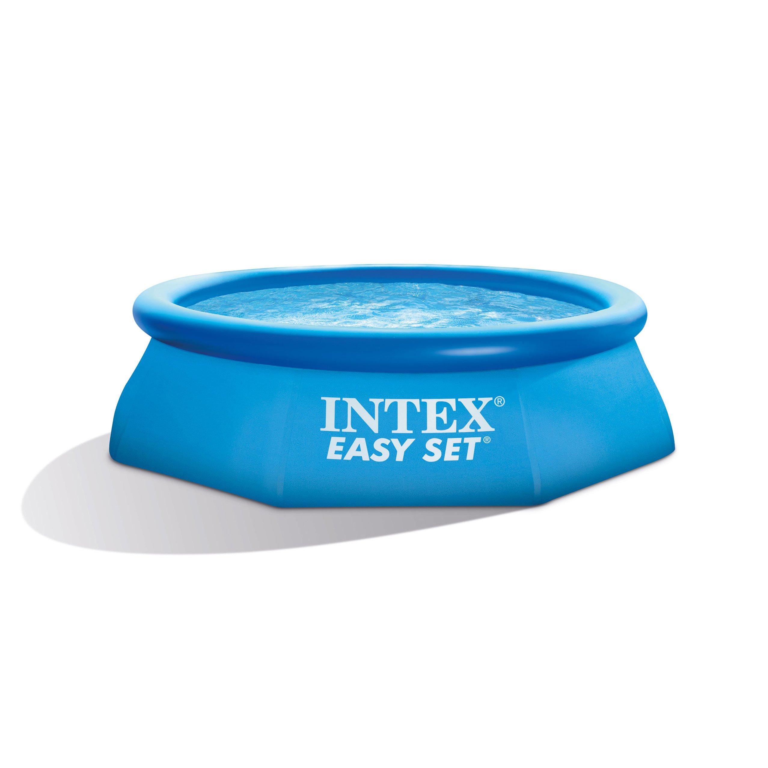 Details about Intex 8\' x 30\