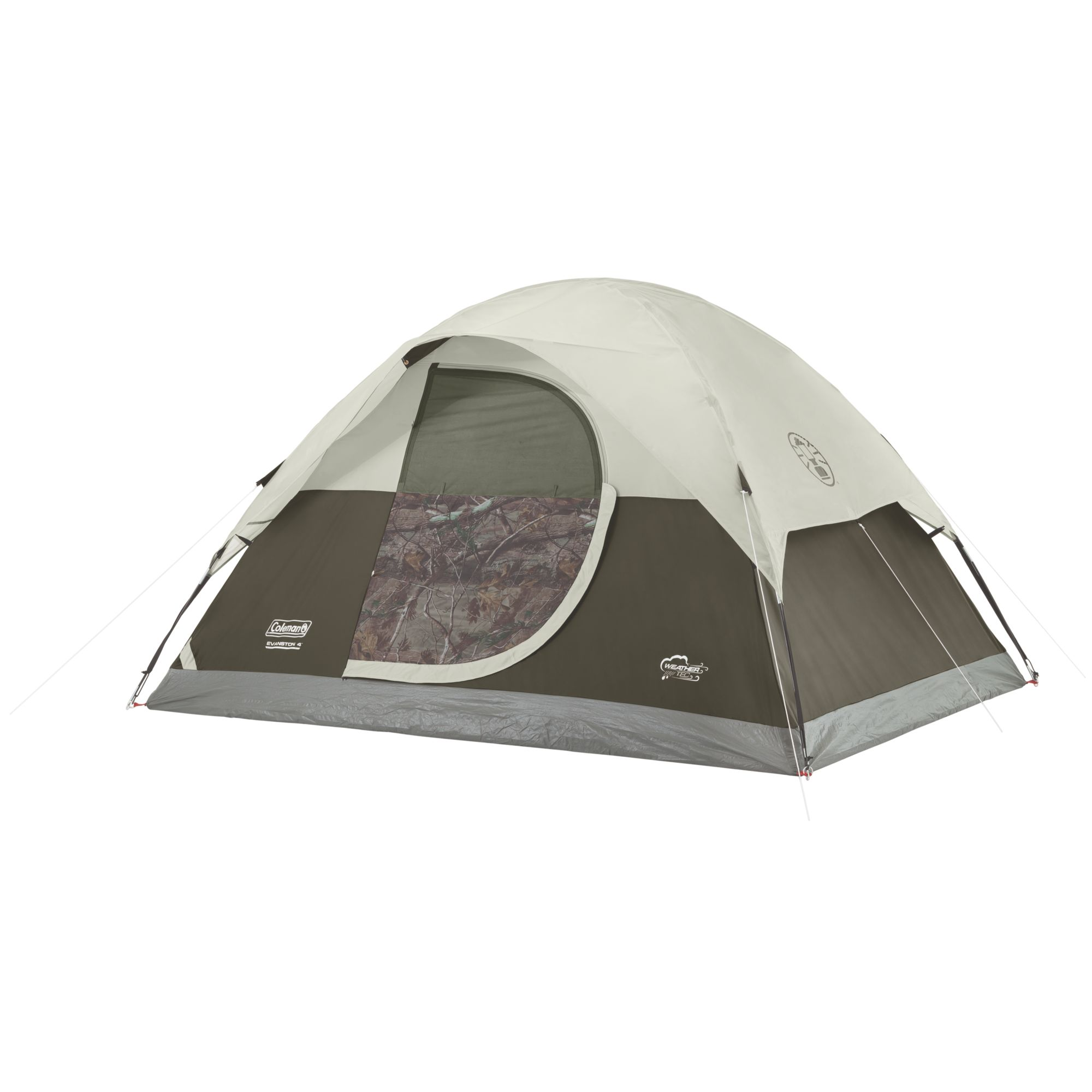 awning ozark connectent walmart canopy for person tent com ip trail