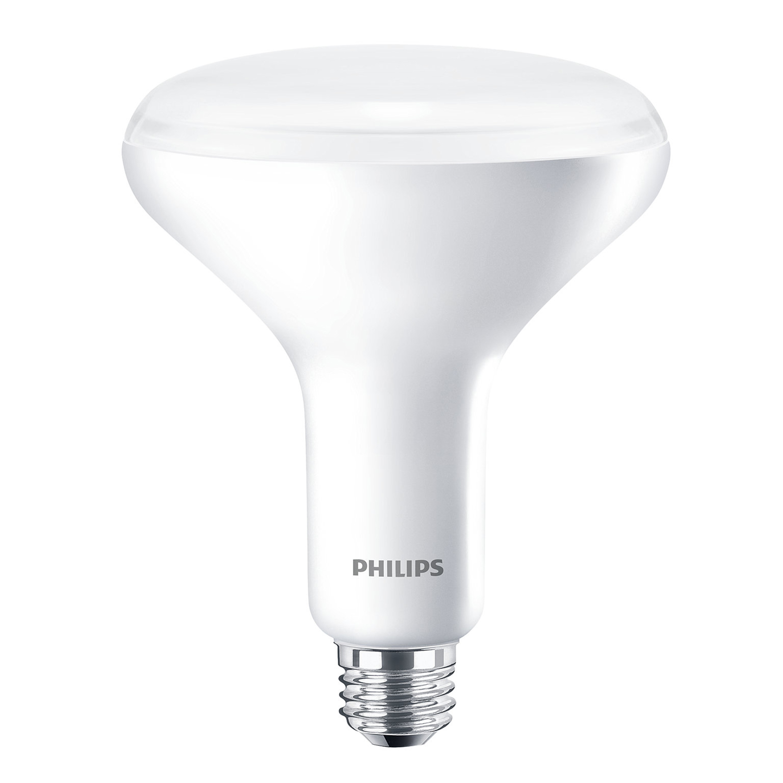 philips dimmable 10w br40 soft white 60w replacement led light bulb 12 pack 689989518425 ebay. Black Bedroom Furniture Sets. Home Design Ideas