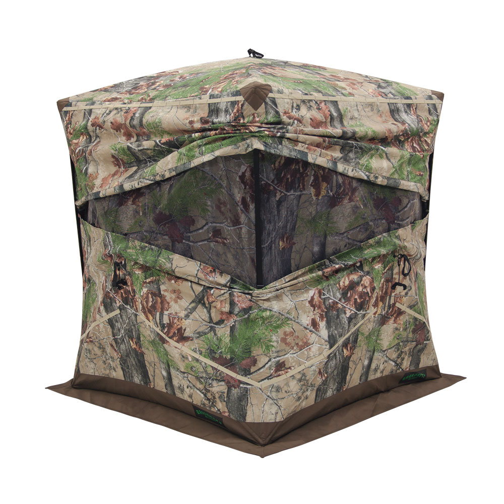 beautiful s camper of gplus blind pop unique blinds cover up hunter twitter dan item hunting popup american