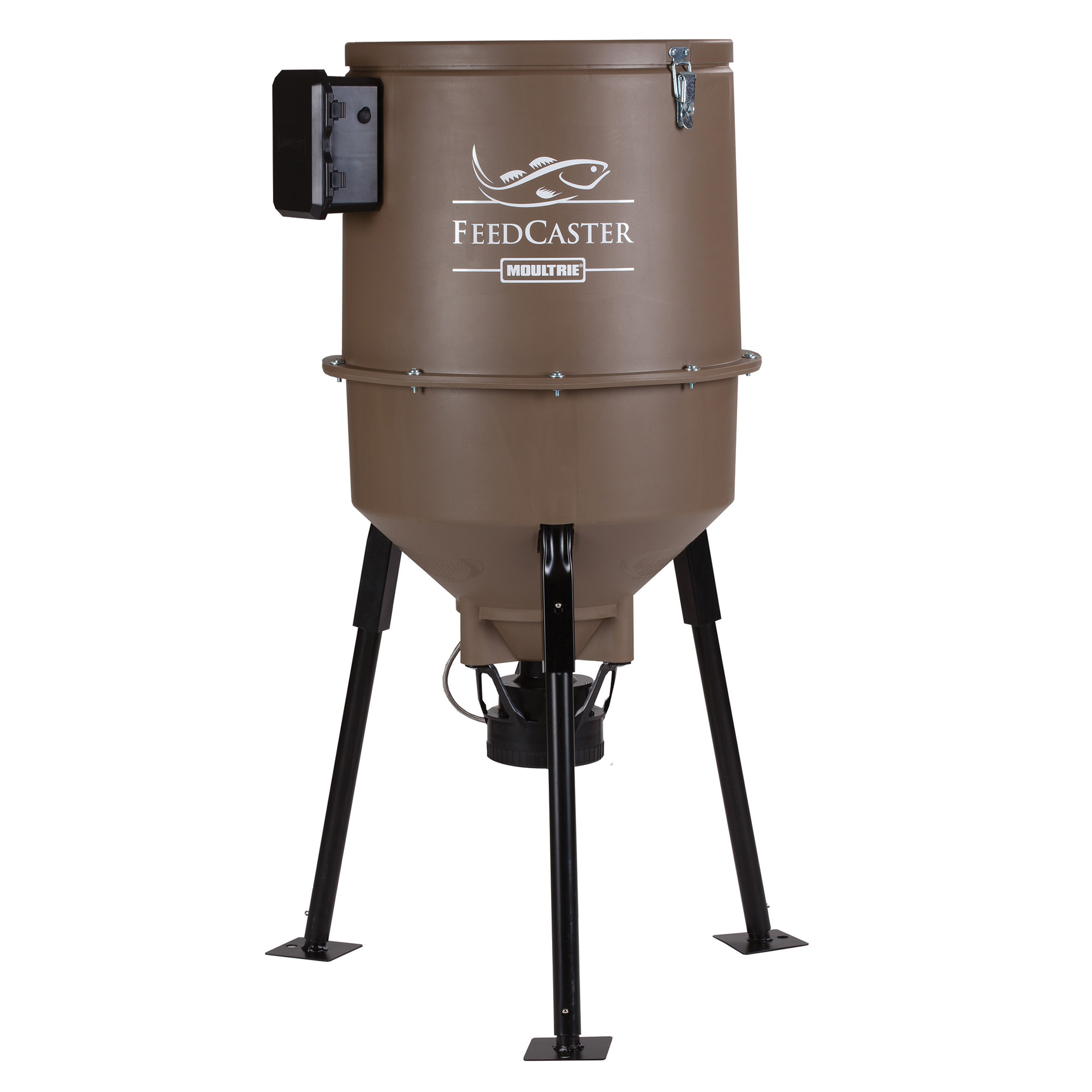 your texas by hunter to directional fish feed how feeder products blog