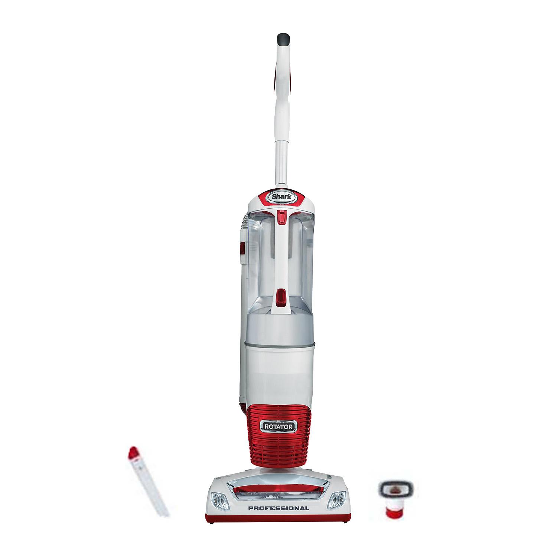Shark Rotator Professional Vacuum W Accessories Nv400