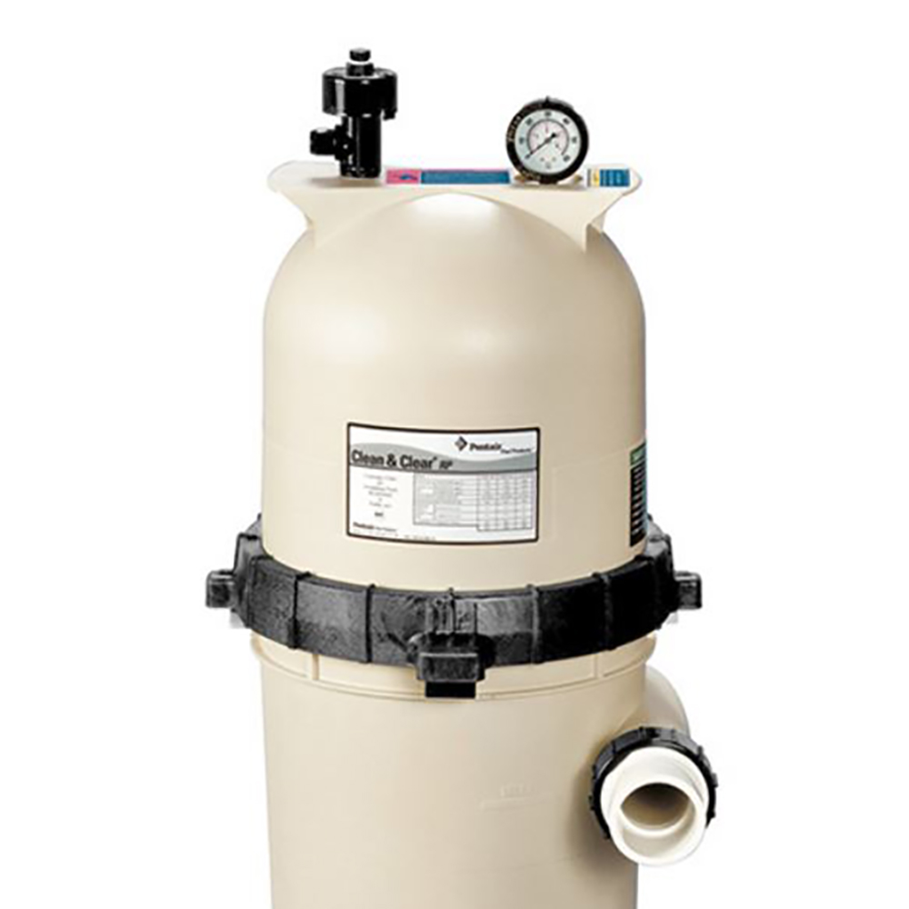 picture of pool filter hook up Welcome to intexpoolsitecom this site has been built to help owners of intex frameset and easy set (inflatable) above ground swimming pool to set up and maintain.