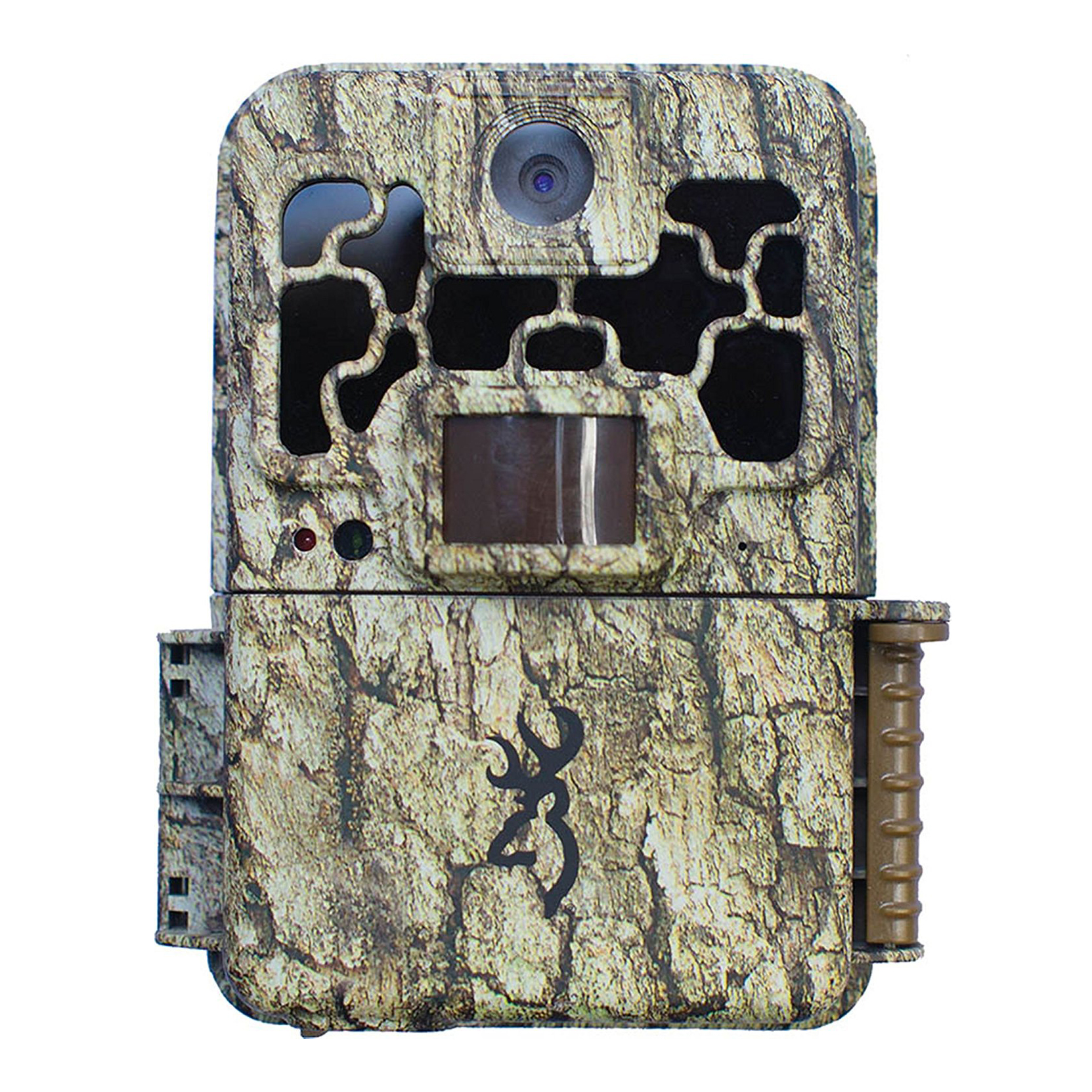 Browning Trail Cameras Spec Ops 10MP FHD Video Infrared Game Camera   BTC-8FHD