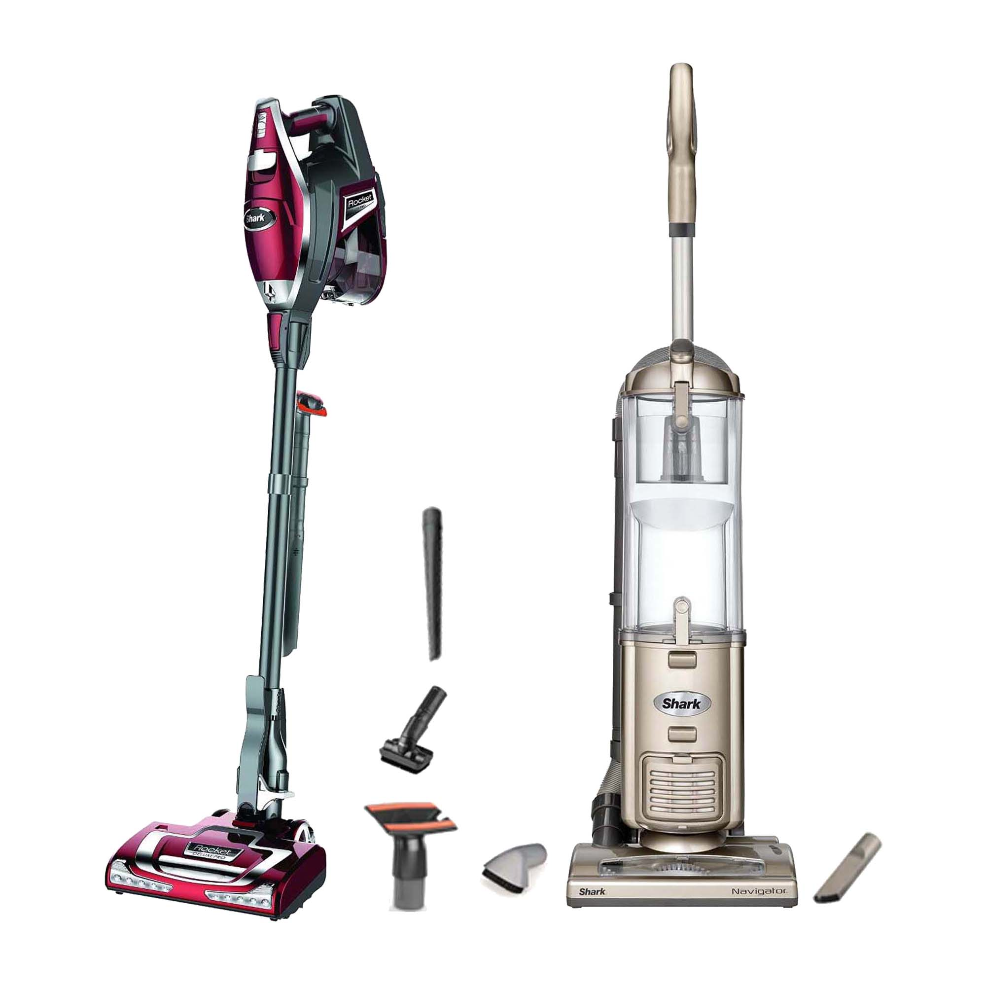 upright red of shark free duoclean lite corded light rocket lighting lovely flex ultra vacuum