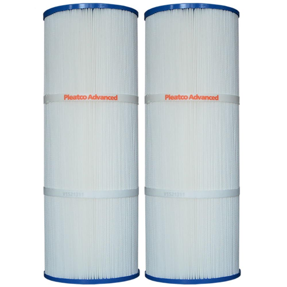 Pleatco Advanced Plbs75 Spa Filter Replacement Cartridge