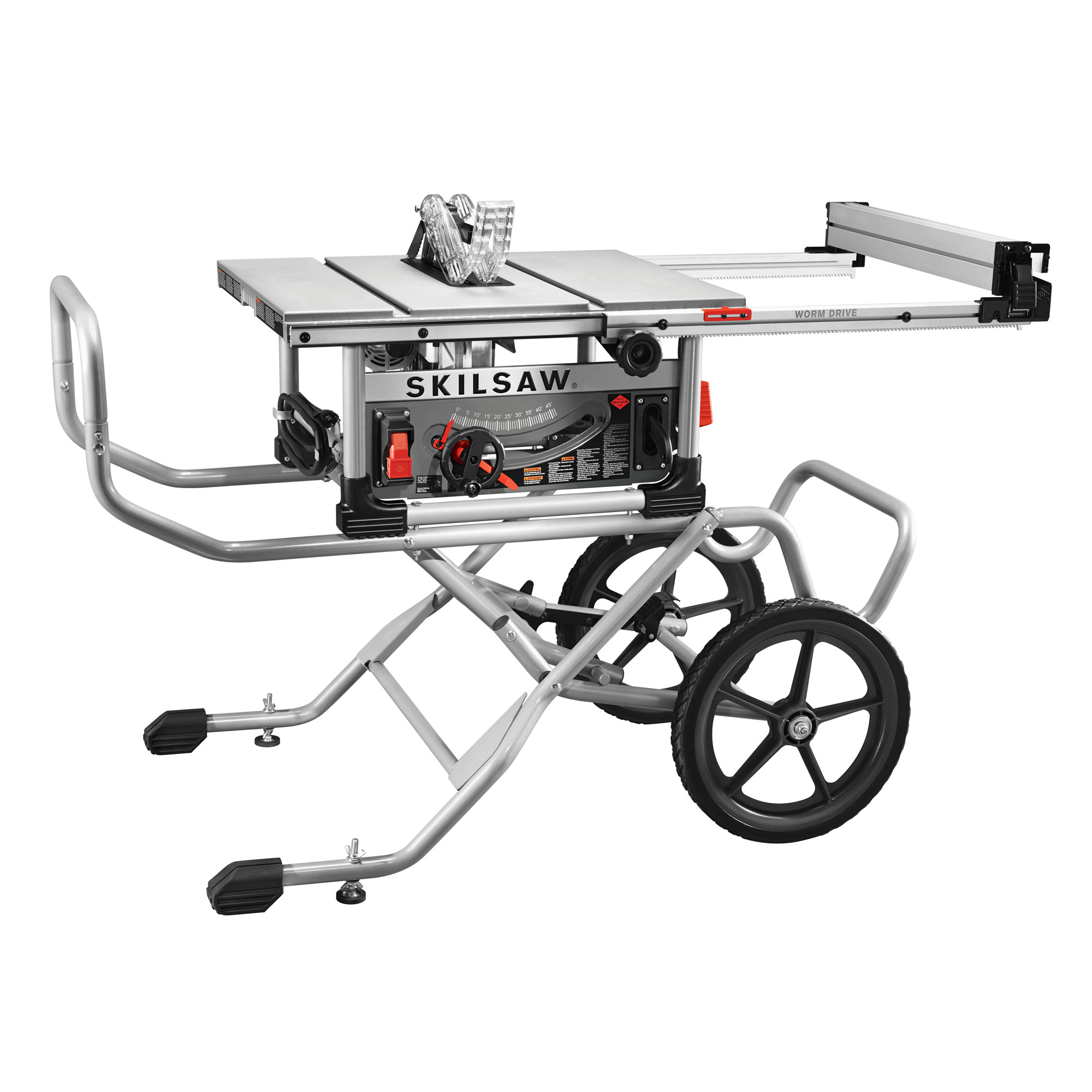 Details about skilsaw spt99 11 10 heavy duty portable folding worm drive table saw with stand skilsaw spt99 11 10 heavy duty portable folding worm drive table saw with stand greentooth Images