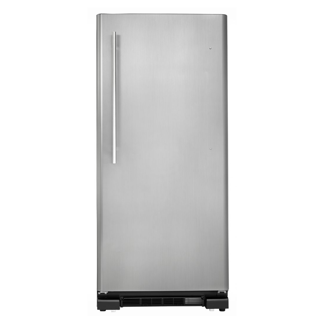 Apartment Fridge: Danby Designer 17 Cu. Ft. Apartment Basement Sized