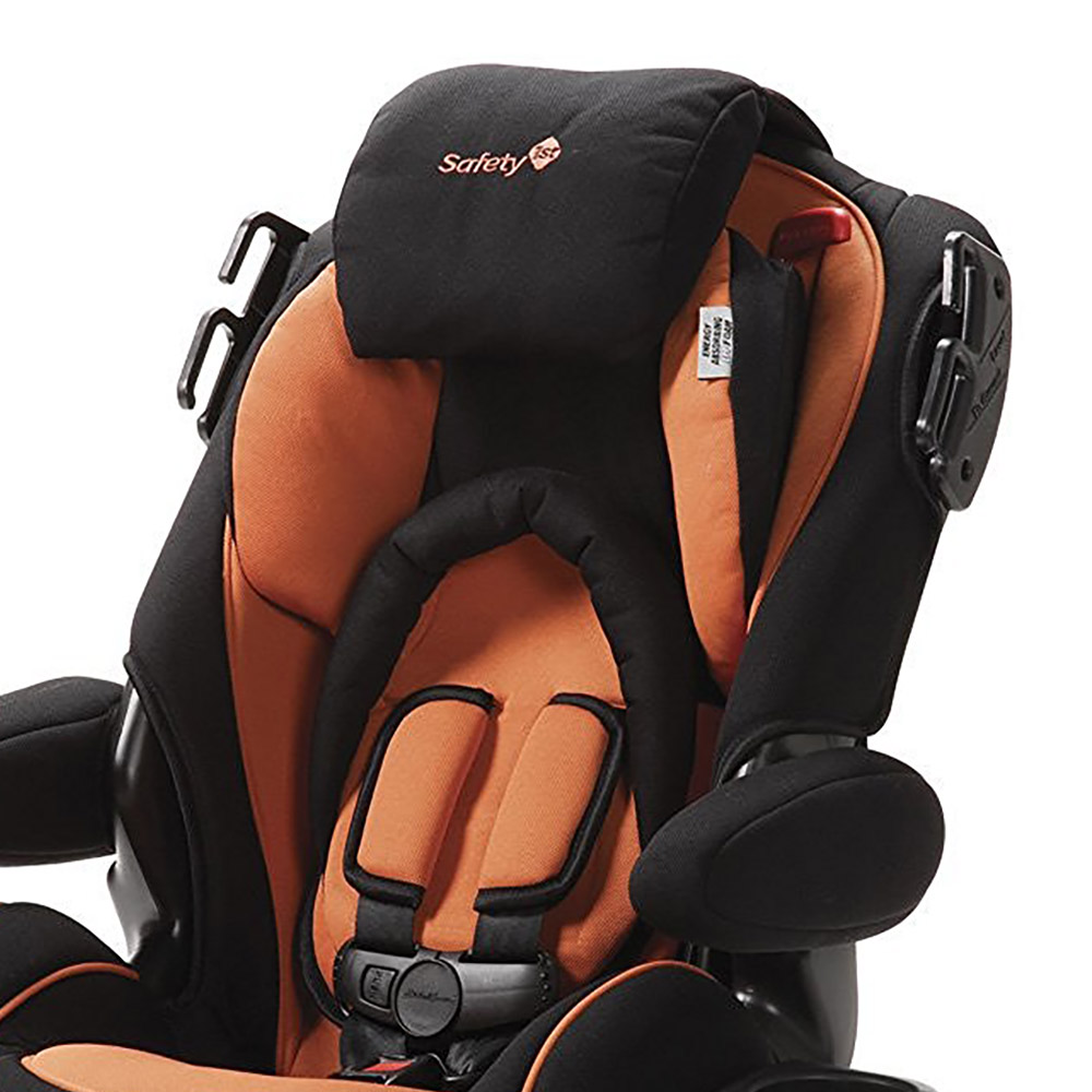safety 1st alpha omega elite convertible 3 in 1 car seat lincoln nebraska. Black Bedroom Furniture Sets. Home Design Ideas