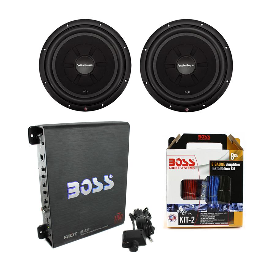 Boss Amplifier Mobile Amps Audio Amplifiers 1200w 5 Channel Car Vm 4gauge Wiring Kit