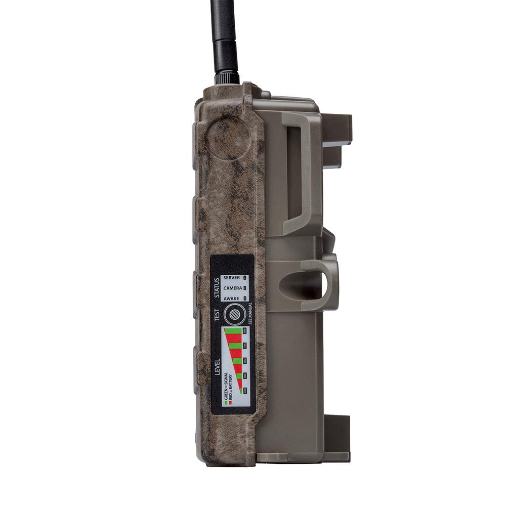 Moultrie Mobile Wireless Field Modem Mv1 >> Moultrie Mobile Wireless MV1 Field Modem for Game Camera ...