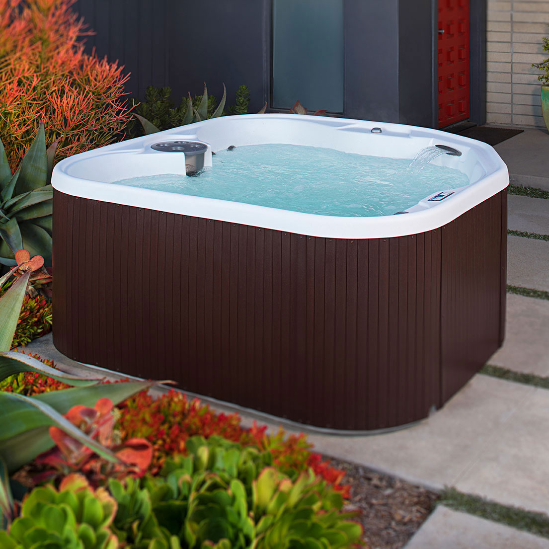 silver ique tub tahiti plastic tubs hottubs sweden series of budget hot