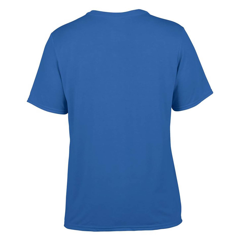 Gildan Classic Fit Mens Small Adult Short Sleeve T Shirt