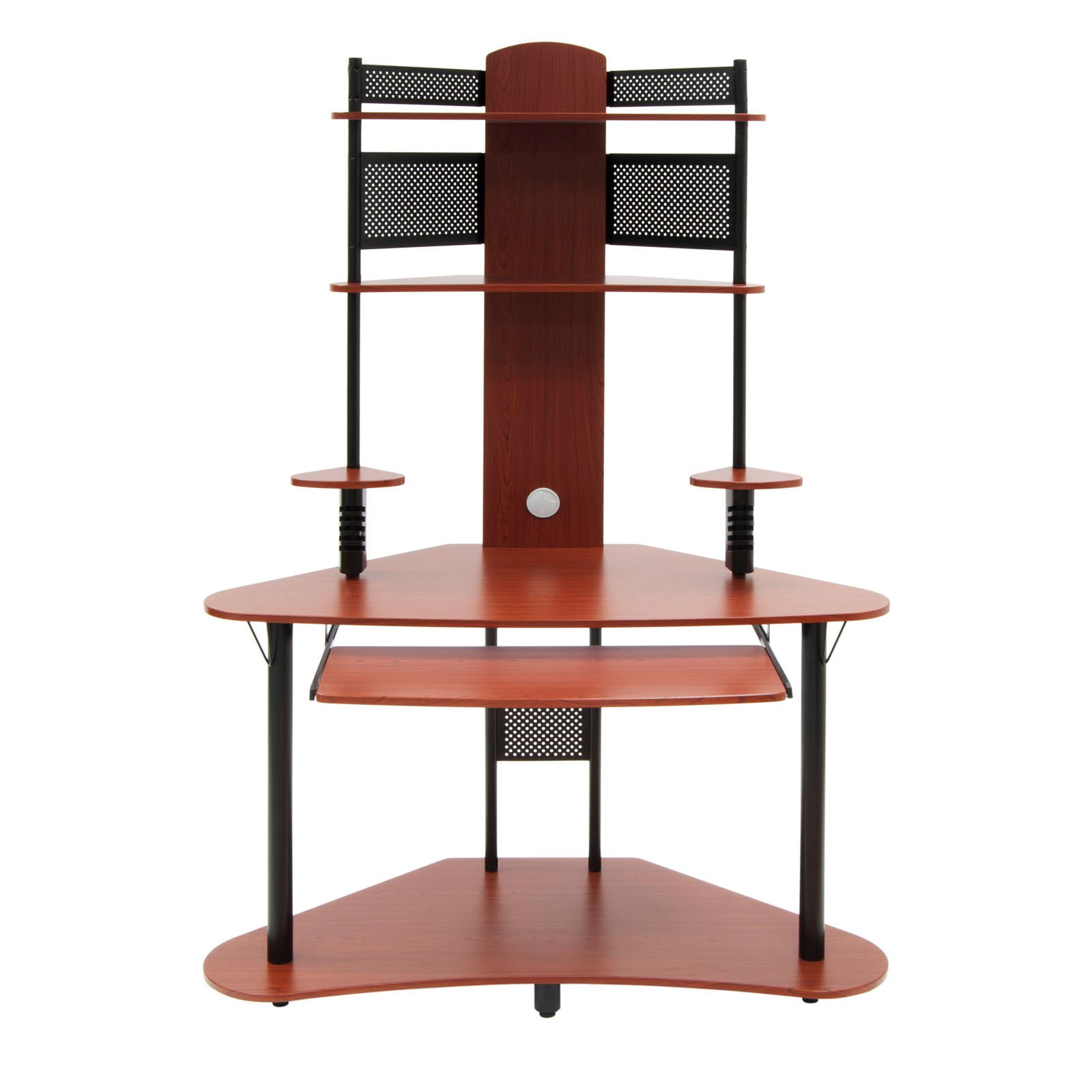 Studio Designs Home Office Furniture Arch Tower Computer