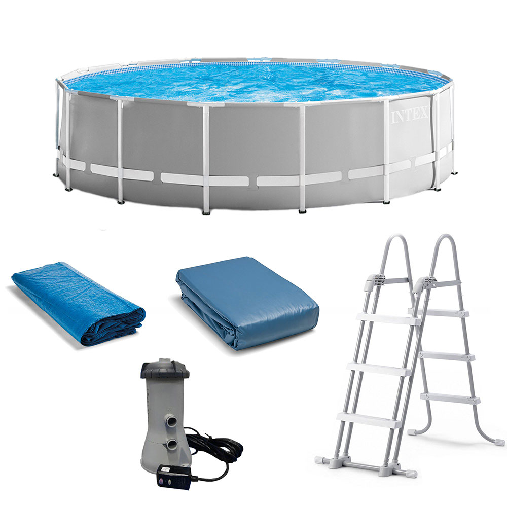 Pools and Spa Supplies, Filters, Chemicals and more : VMInnovations.com