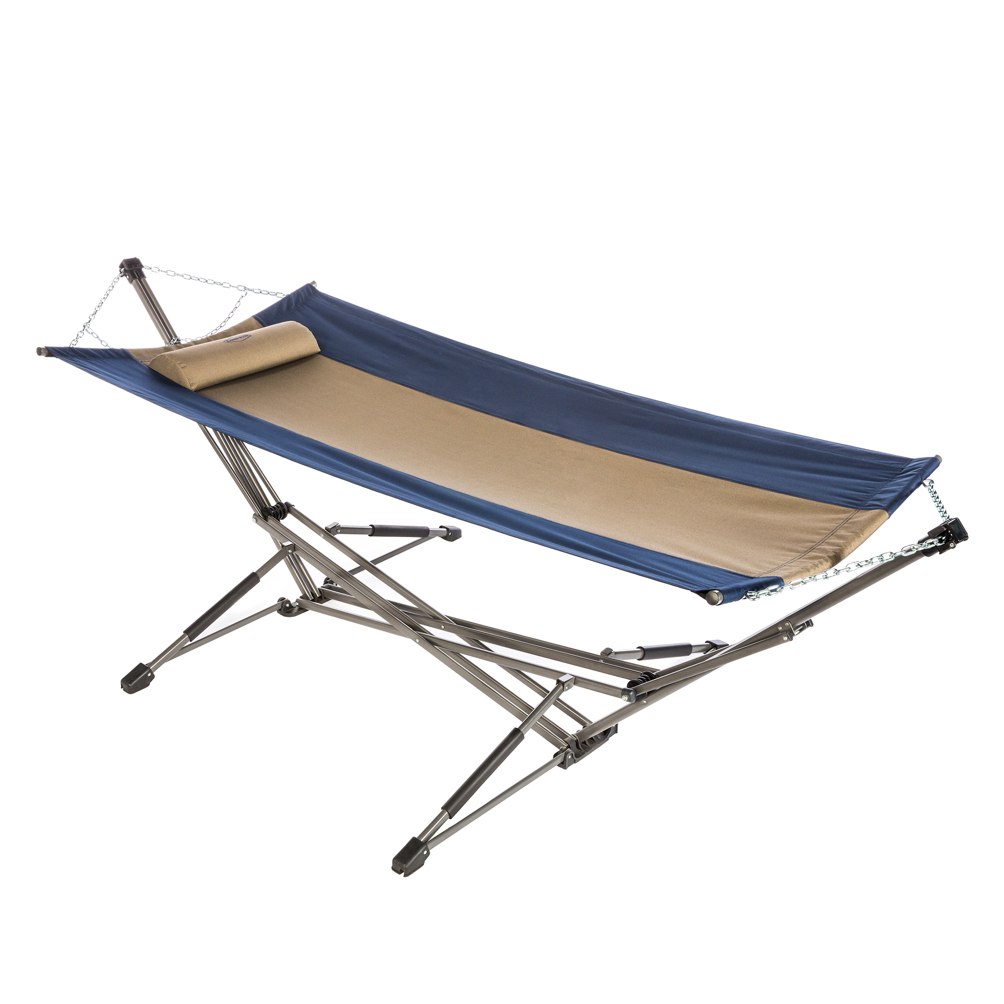 best design of new foldable lovely diy hammock stand
