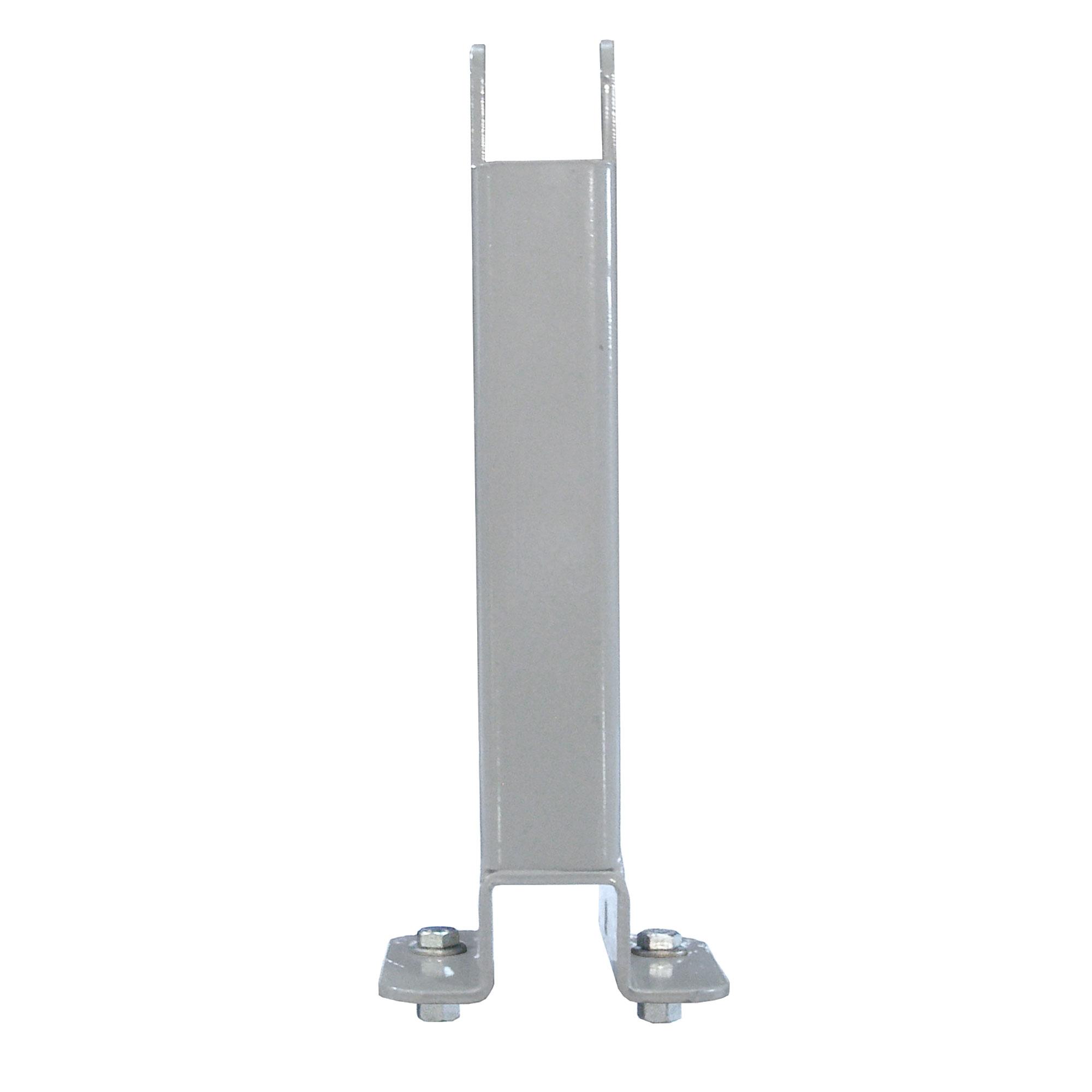 3 Point Draw Bar Stabilizer : Field tuff ftf dbrm heavy duty farm tractor drawbar