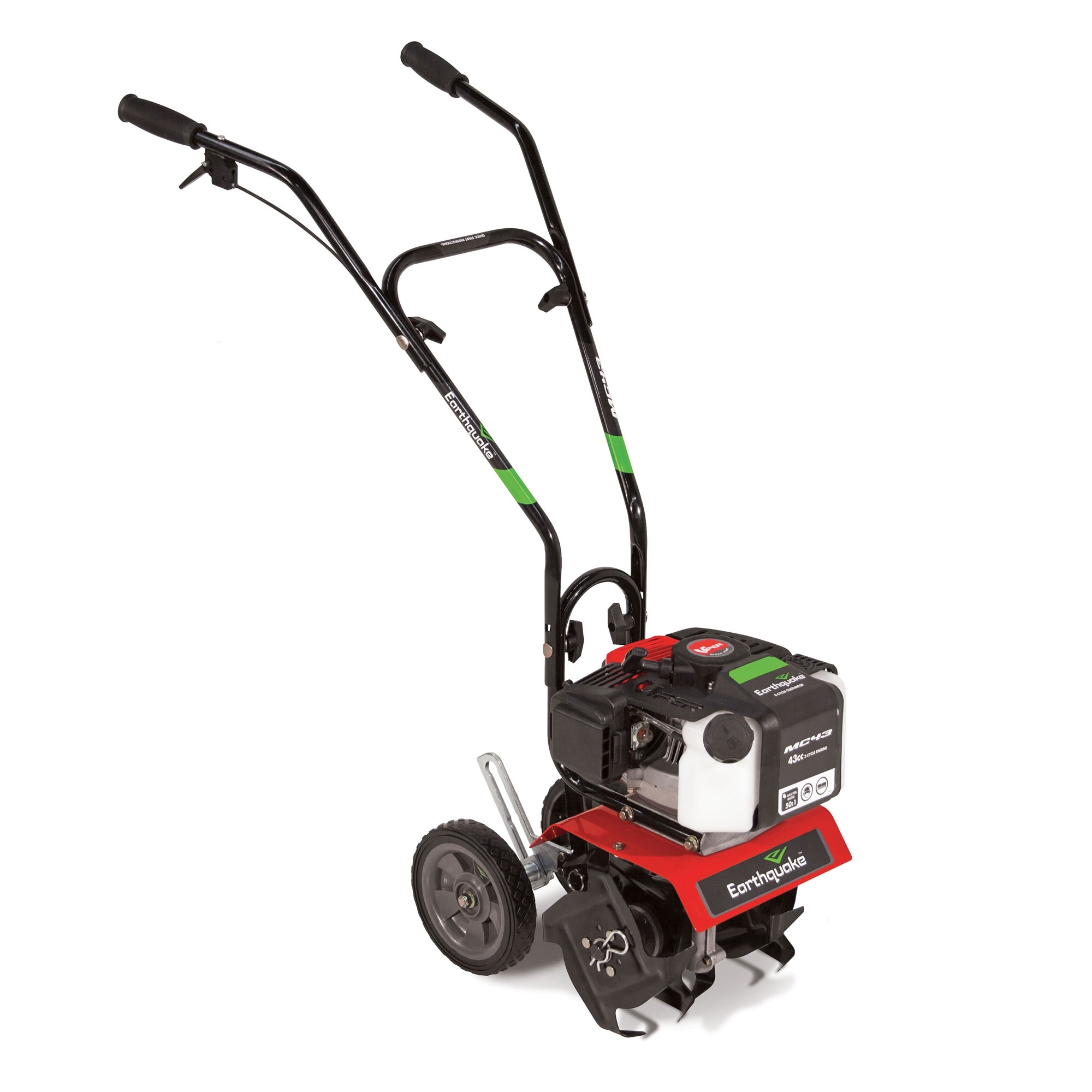 sale rotary garden tiller for hire hoe youtube watch