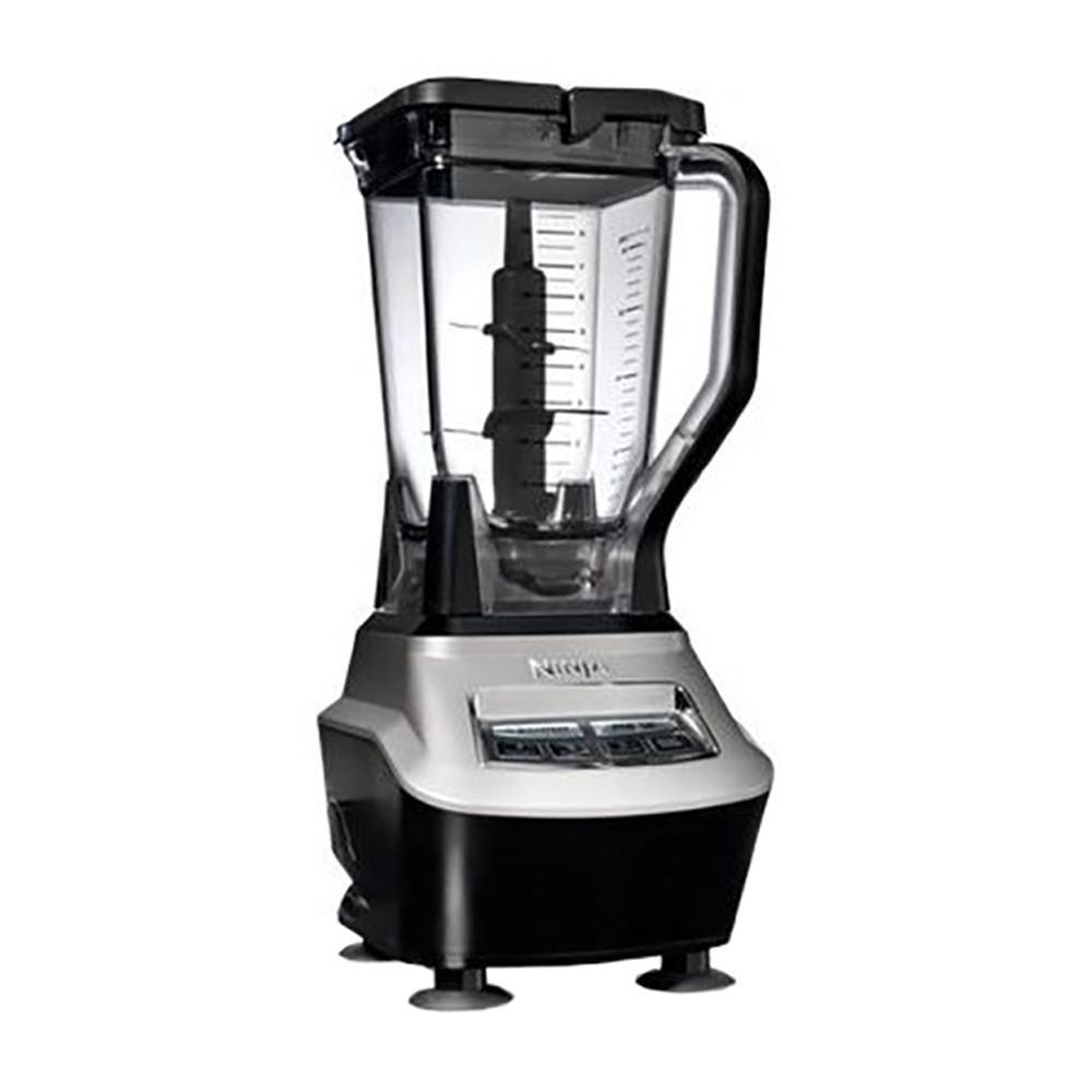 Ninja Mega Kitchen 1500W Food Processor Blender Package