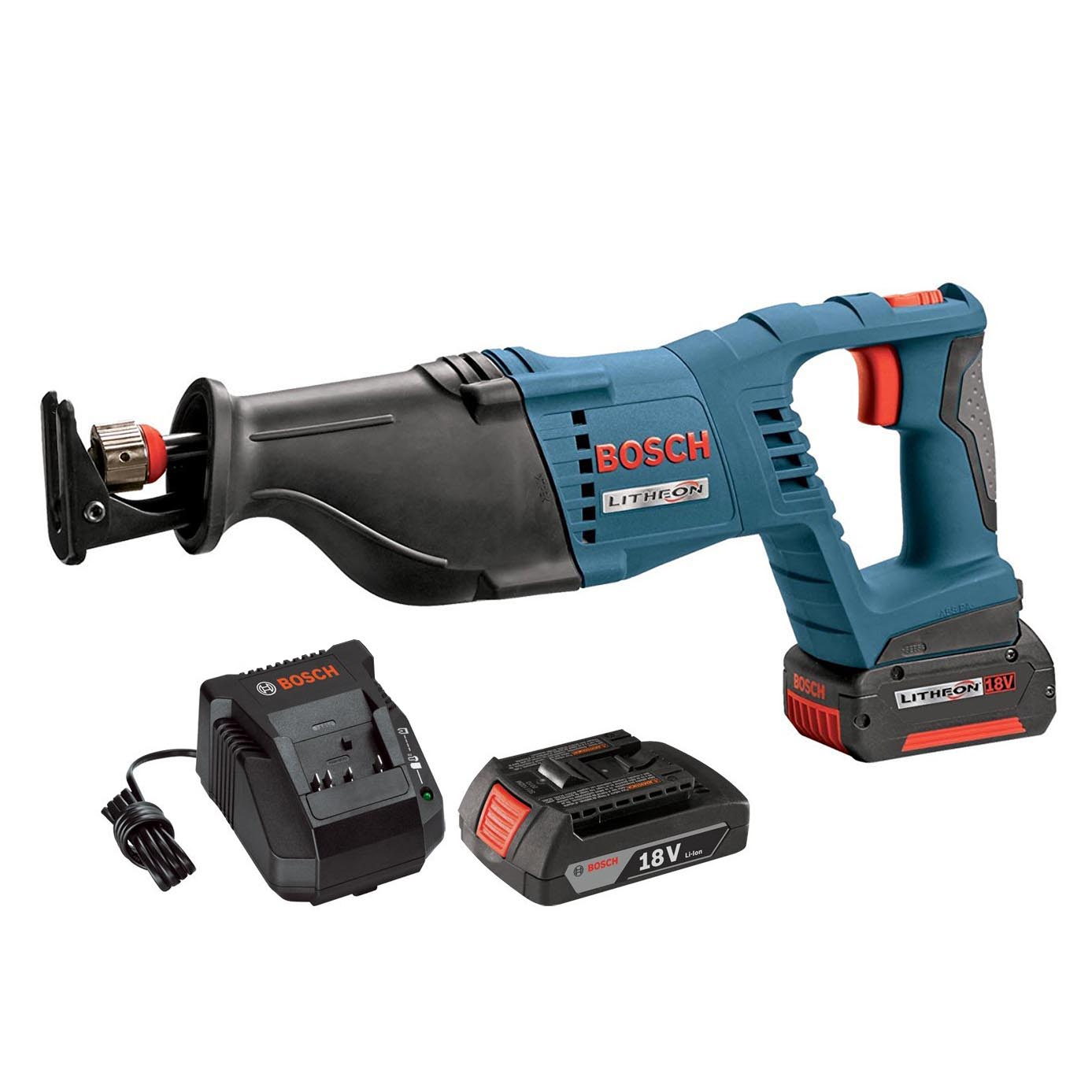 bosch 18 volt drill driver kit circular saw. Black Bedroom Furniture Sets. Home Design Ideas