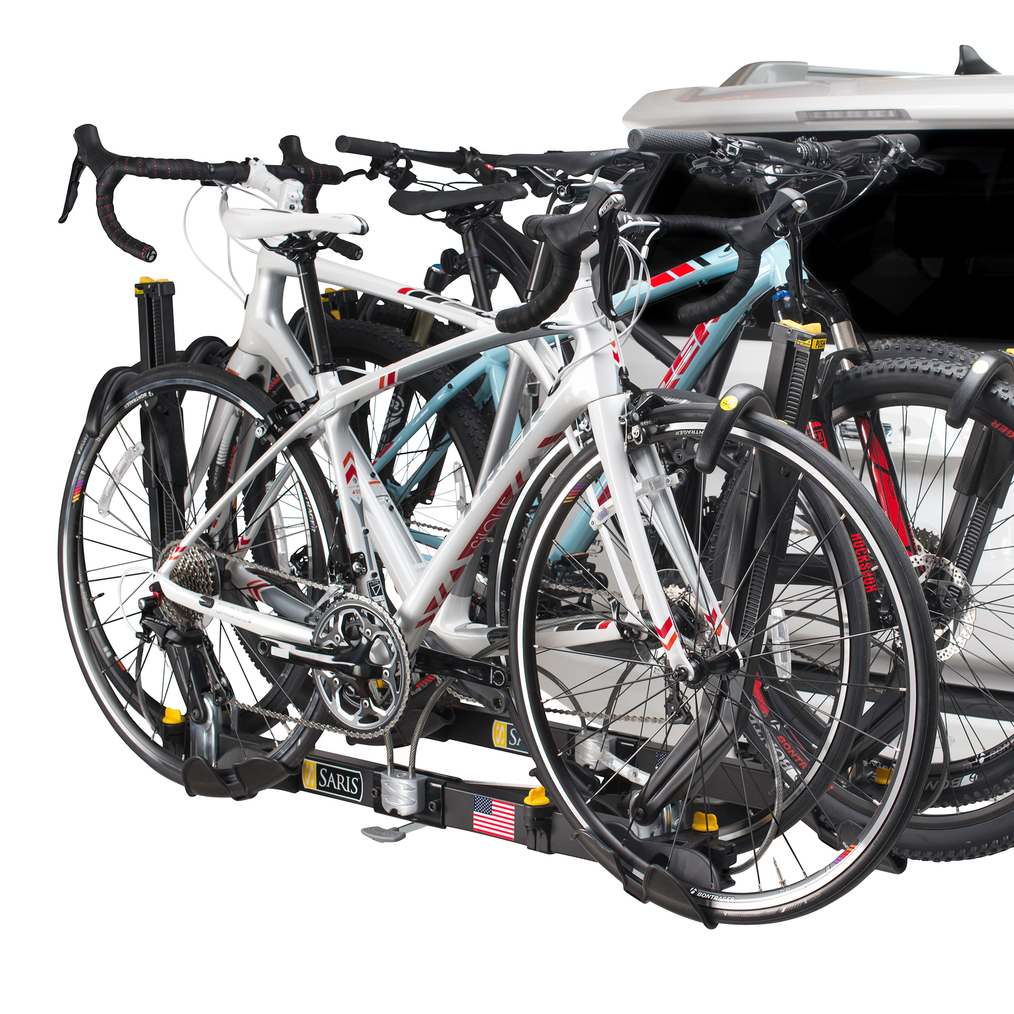 carry buy easy no bikes the towbar racks needed rack and thule use carriers with velocompact accessories so are base up mount category landscape option install they ljunghusen bike ls to online shop receiver is