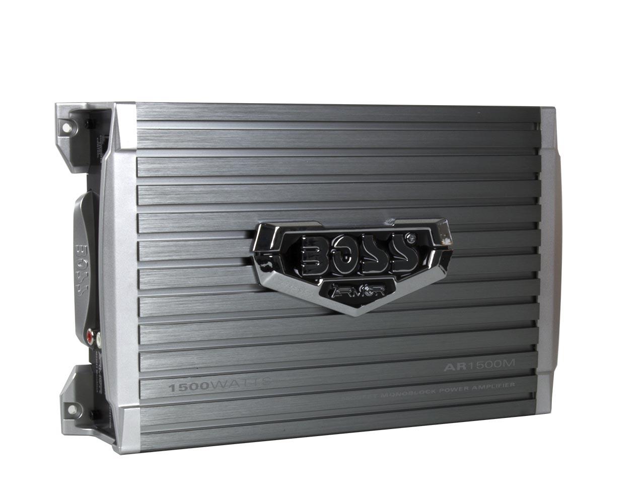 planet audio 1800w subwoofer boss 1500w amplifier w amp kit q power enclosure 842372126274 ebay. Black Bedroom Furniture Sets. Home Design Ideas