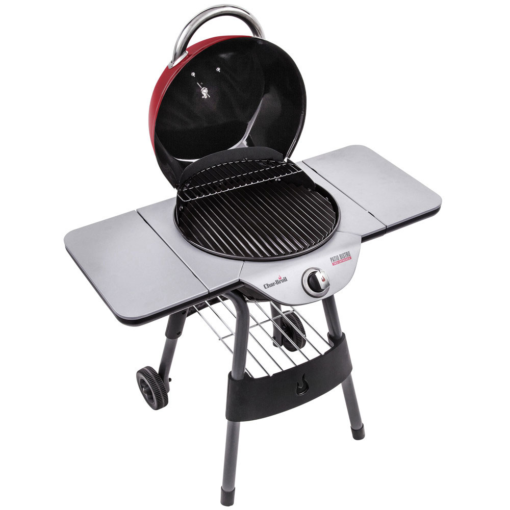 featured watt red review designs broil image tru bistro infrared electric grill patio char
