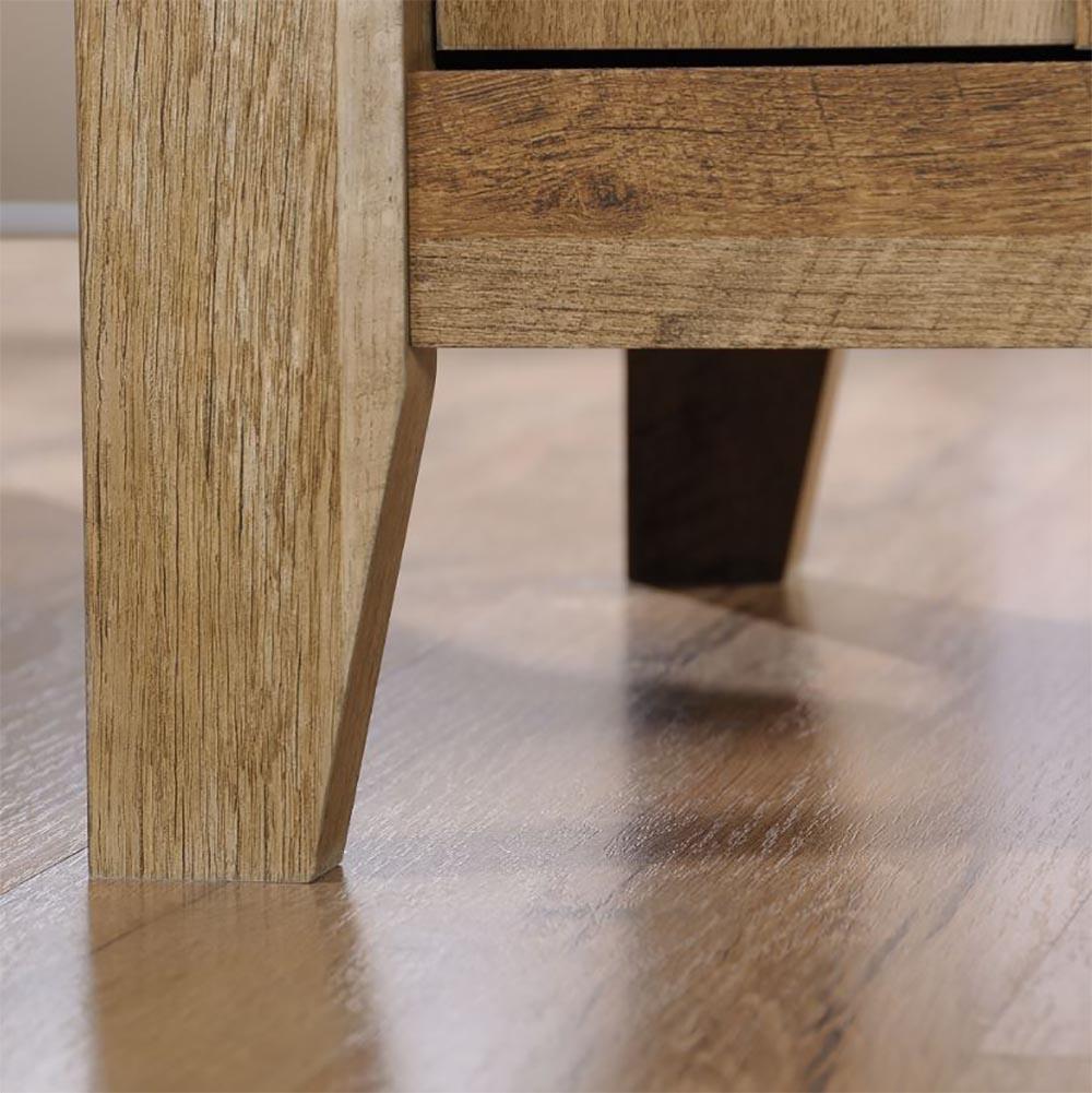 Moderno Muebles De Roble Dakota Molde - Muebles Para Ideas de Diseño ...