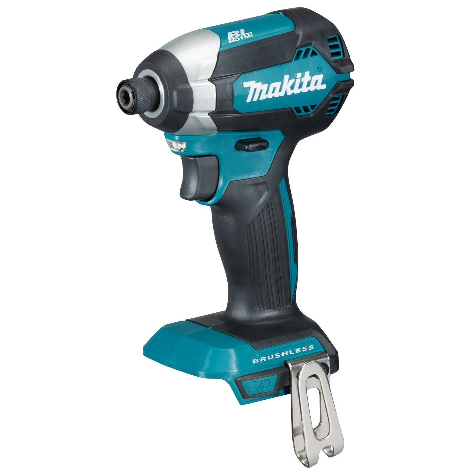 Makita 18v Rotary Hammer Drill besides Milwaukee M18chm 0 Sds Max Drill M18 Bare Unit m18chm 0 in addition Milwaukee M18fdd 0 M18 Fuel Drill Driver Body additionally Makita Xfd07m Lxt Lithium Ion Brushless Cordless Driver Drill Kit 12 Inch additionally 351984864649. on brushless motor for battery powered drill