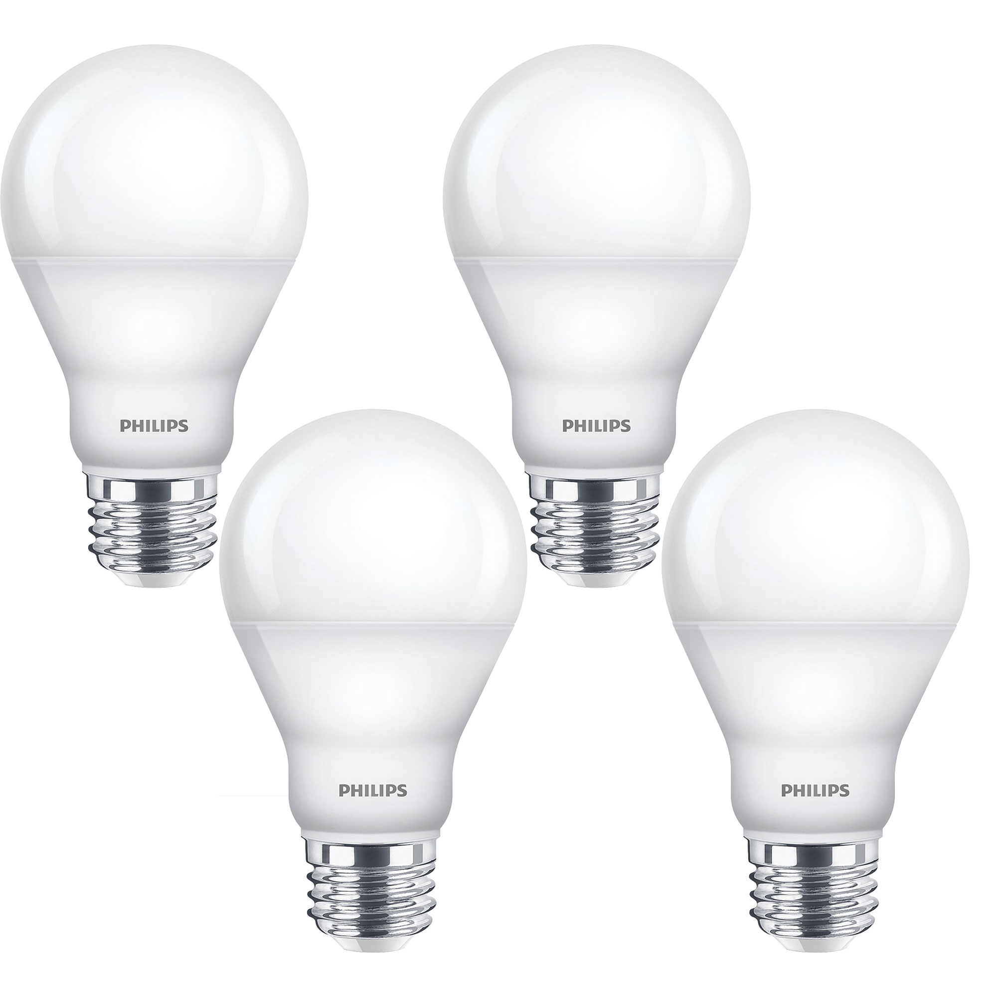 led white philips soft bulb dimmable equivalent light lighting review integrating sphere products