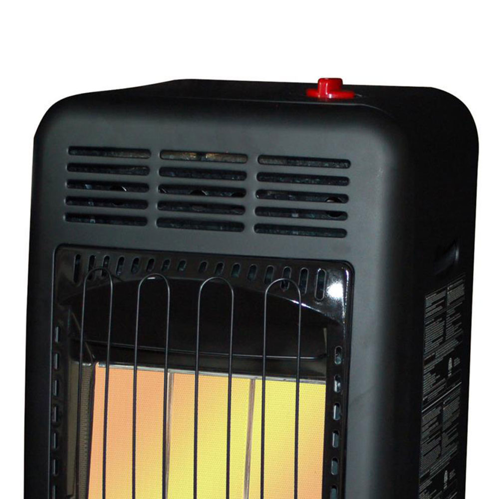 Mr heater 18000 btu 450 sq ft radiant propane cabinet outdoor mr heater 18000 btu 450 sq ft radiant propane cabinet outdoor space heater sciox Gallery