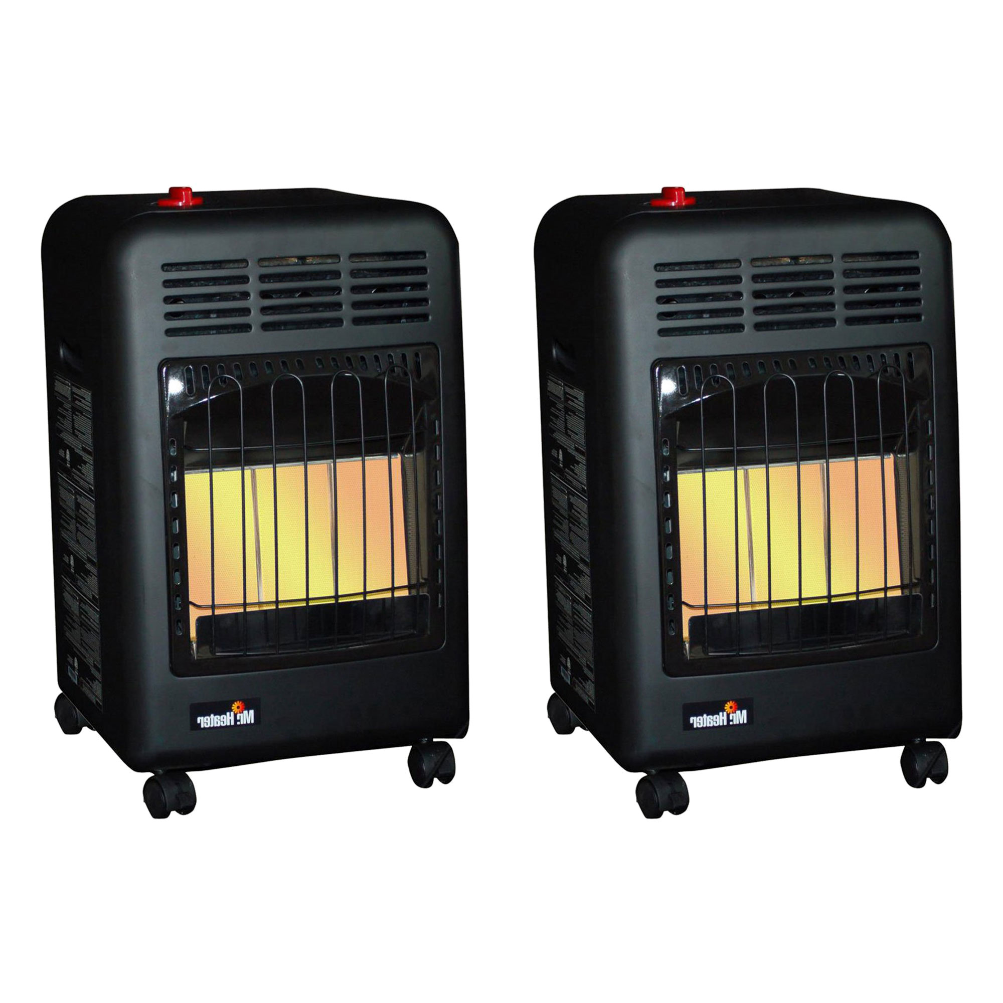 Under Cabinet Radiant Heaters Www Resnooze Com