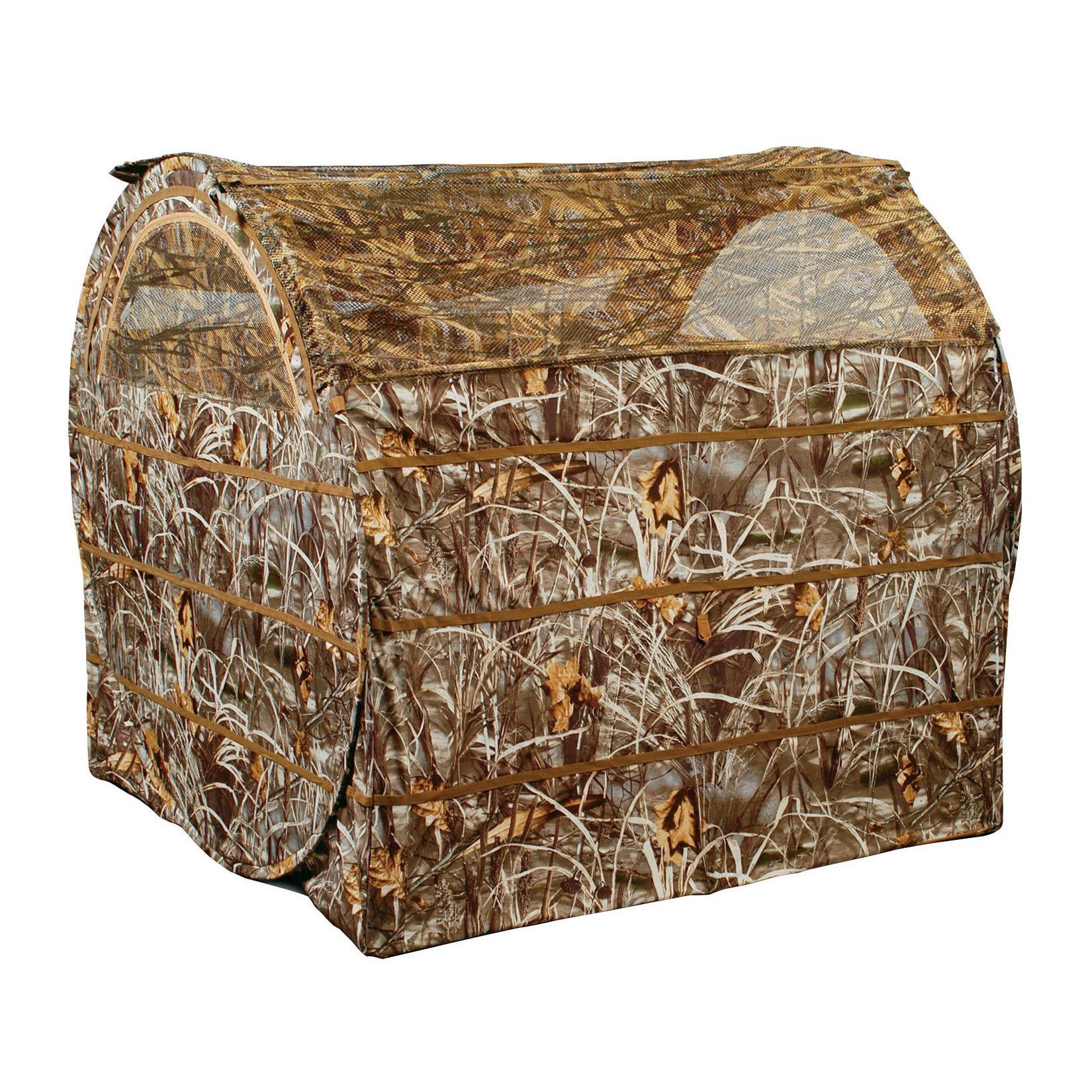 Ameristep Duck Commander Bale Out Waterfowl Hunting