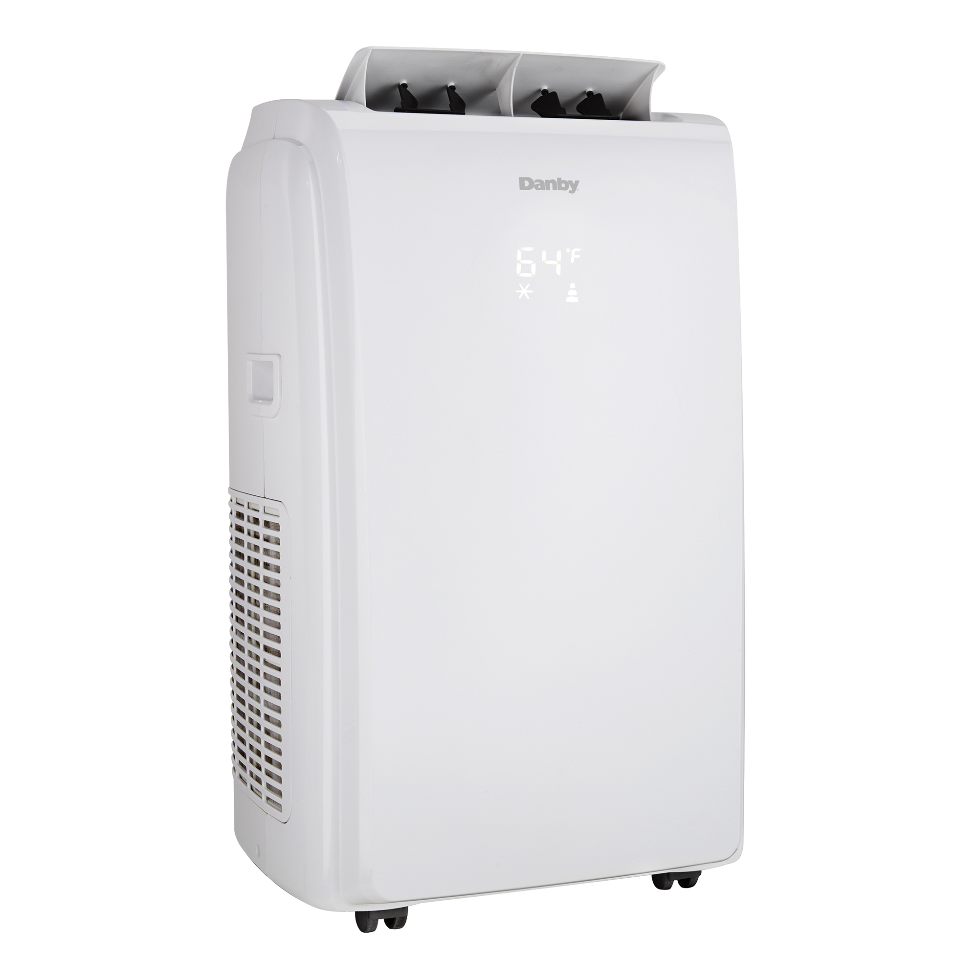 Danby 12000 Btu Portable Dehumidifier Amp Air Conditioner