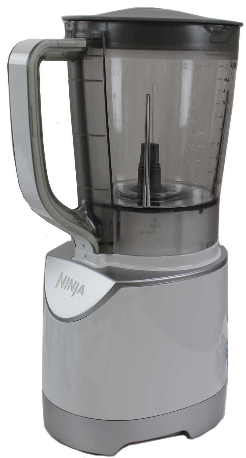 Ninja Extreme 700W Kitchen System Pulse Blender