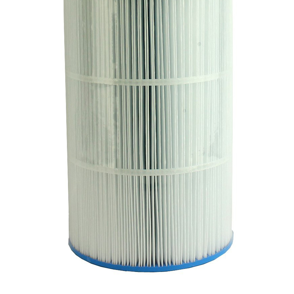Unicel Hayward Star Clear Cx1200re Replacement Pool Filter Cartridge C 8412 Ebay