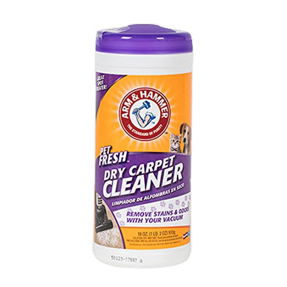 Mcculloch Deluxe Canister Steam Cleaner System W Pet