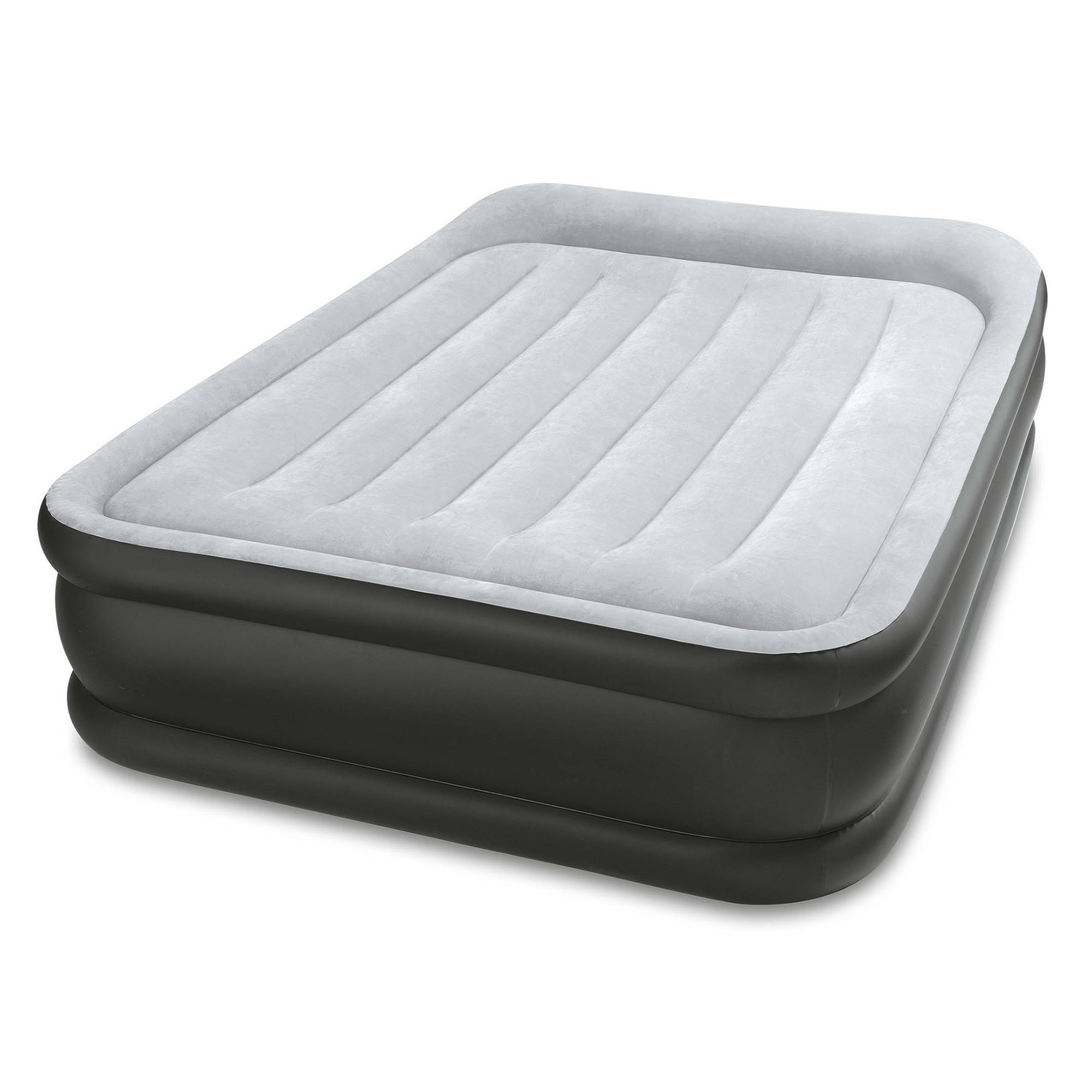 walmart garden mattresses at and air home inflatable beds bed