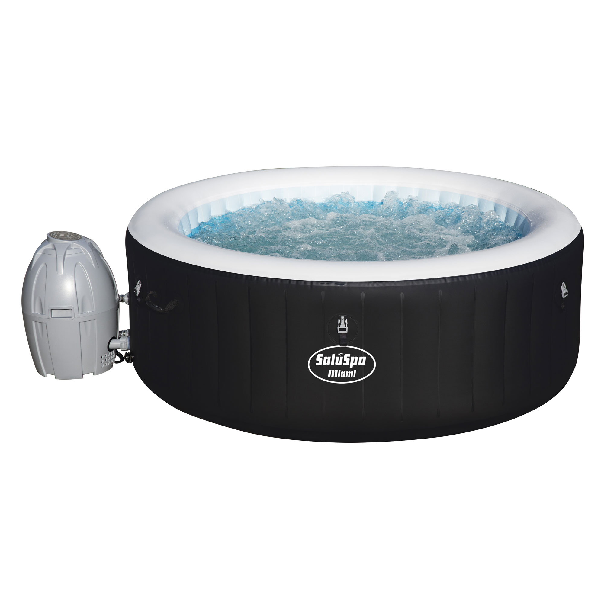 colorado near marquis tub for hot tubs sale in used me springs