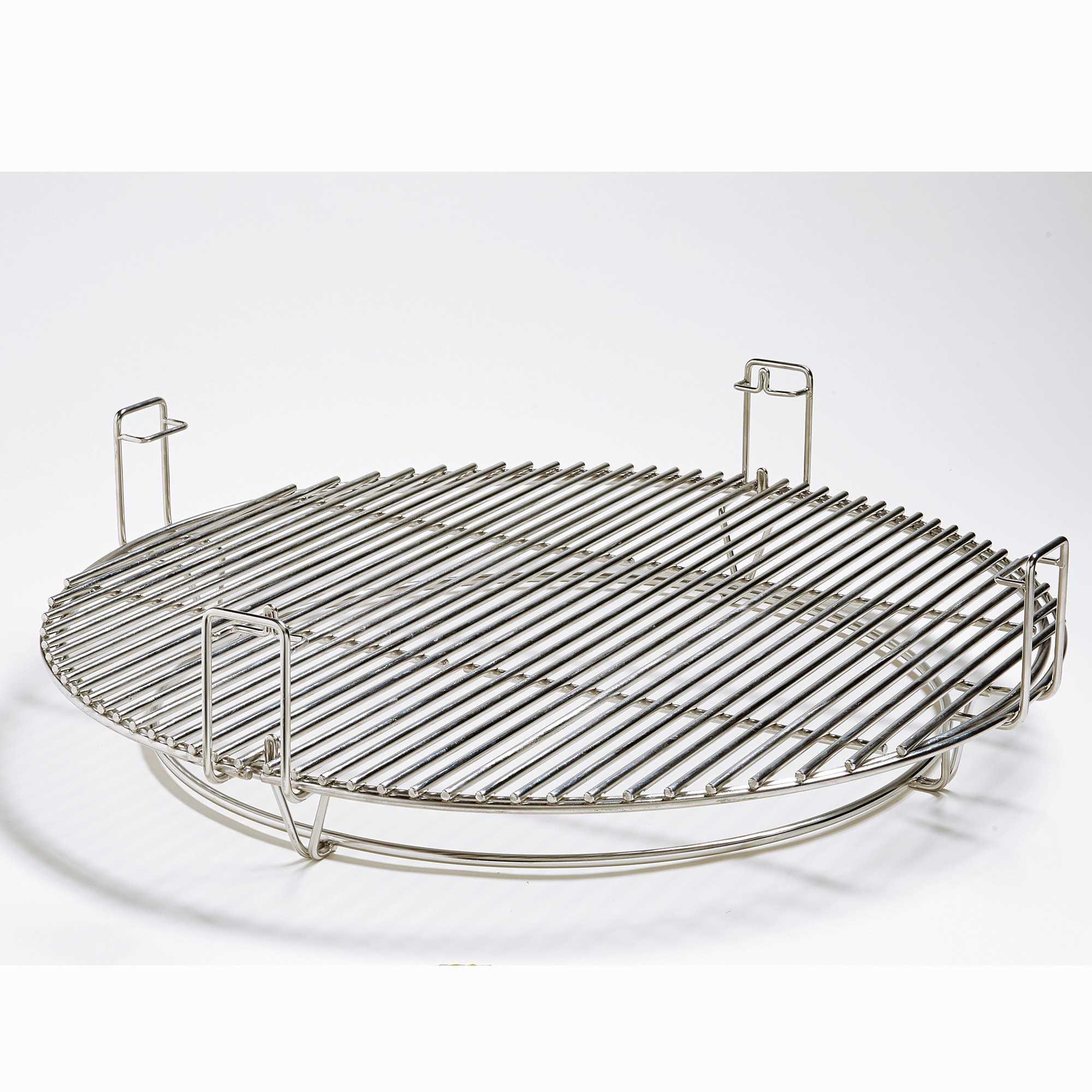 amp grill pan cshelfkw shelf rack whirlpool loading hp for is ebay cooker small oven adjustable itm image