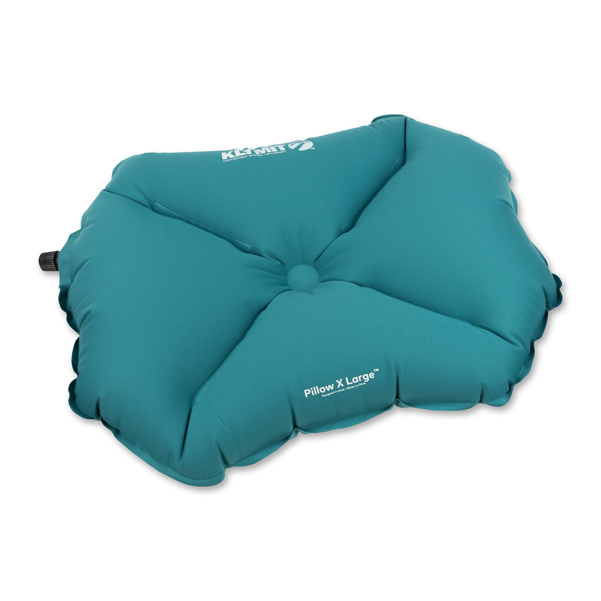 in inflatable camping outsmart backpacking camp climbing travel ultralight and sleep by shop comfort hiking pillow