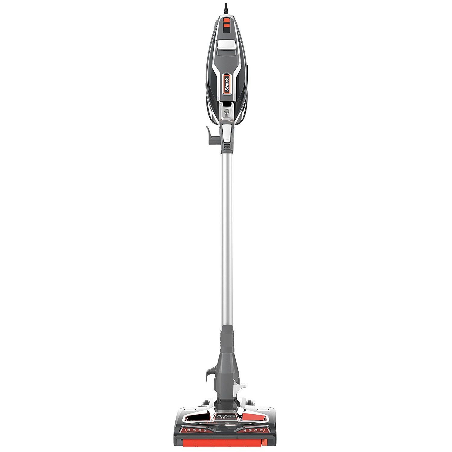 Shark Rocket Complete Upright Vacuum Cleaner W Duoclean