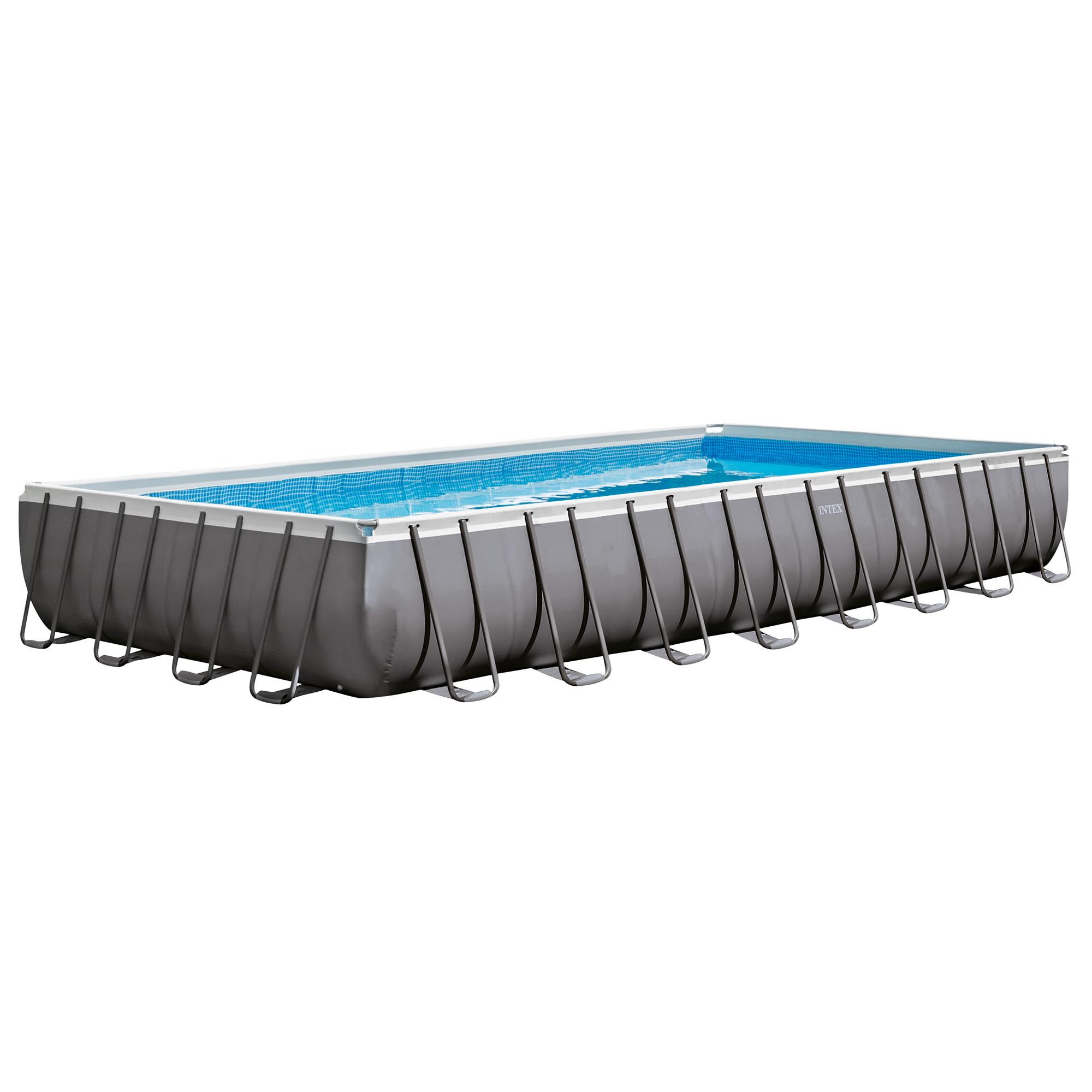 inc crack repair padding watch pool fiberglass diy floor pools youtube affordable