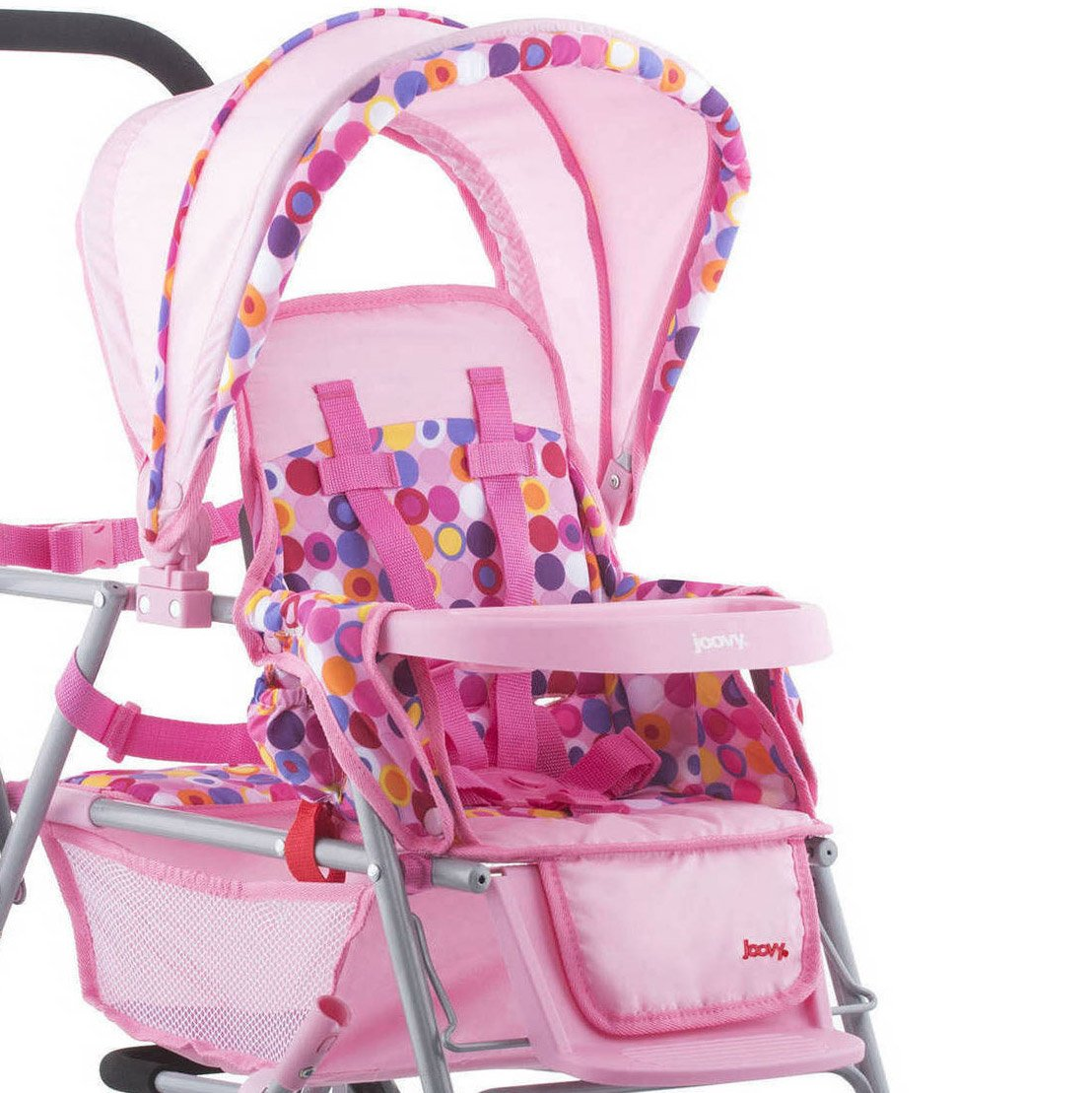 Doll Car Seat Nz