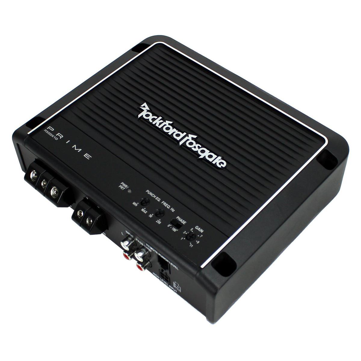 kicker amp wiring kit 1200 amp wiring kit